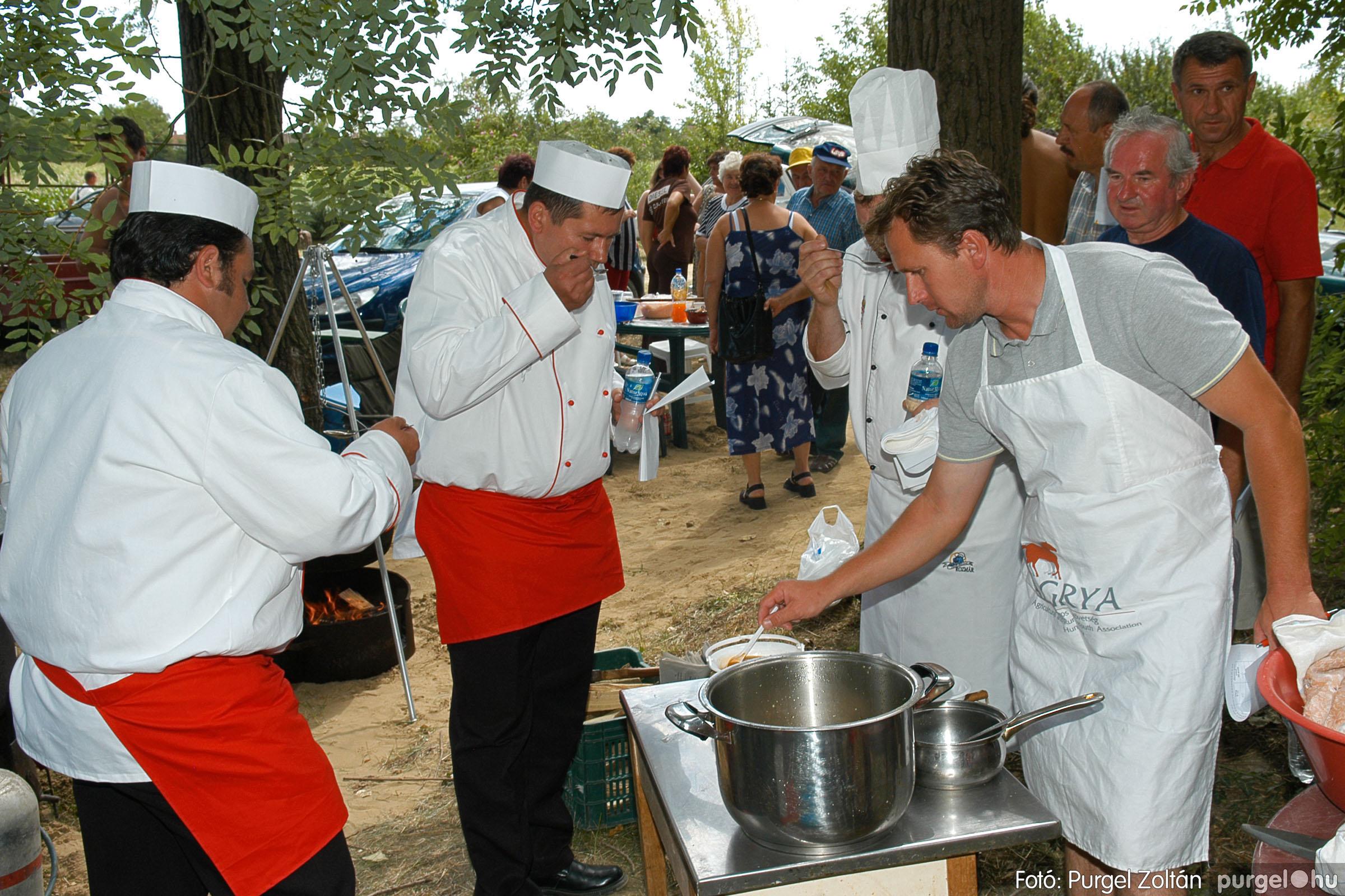 2007.07.07. 051 Tófesztivál - Fotó:PURGEL ZOLTÁN© DSC_0067q.jpg