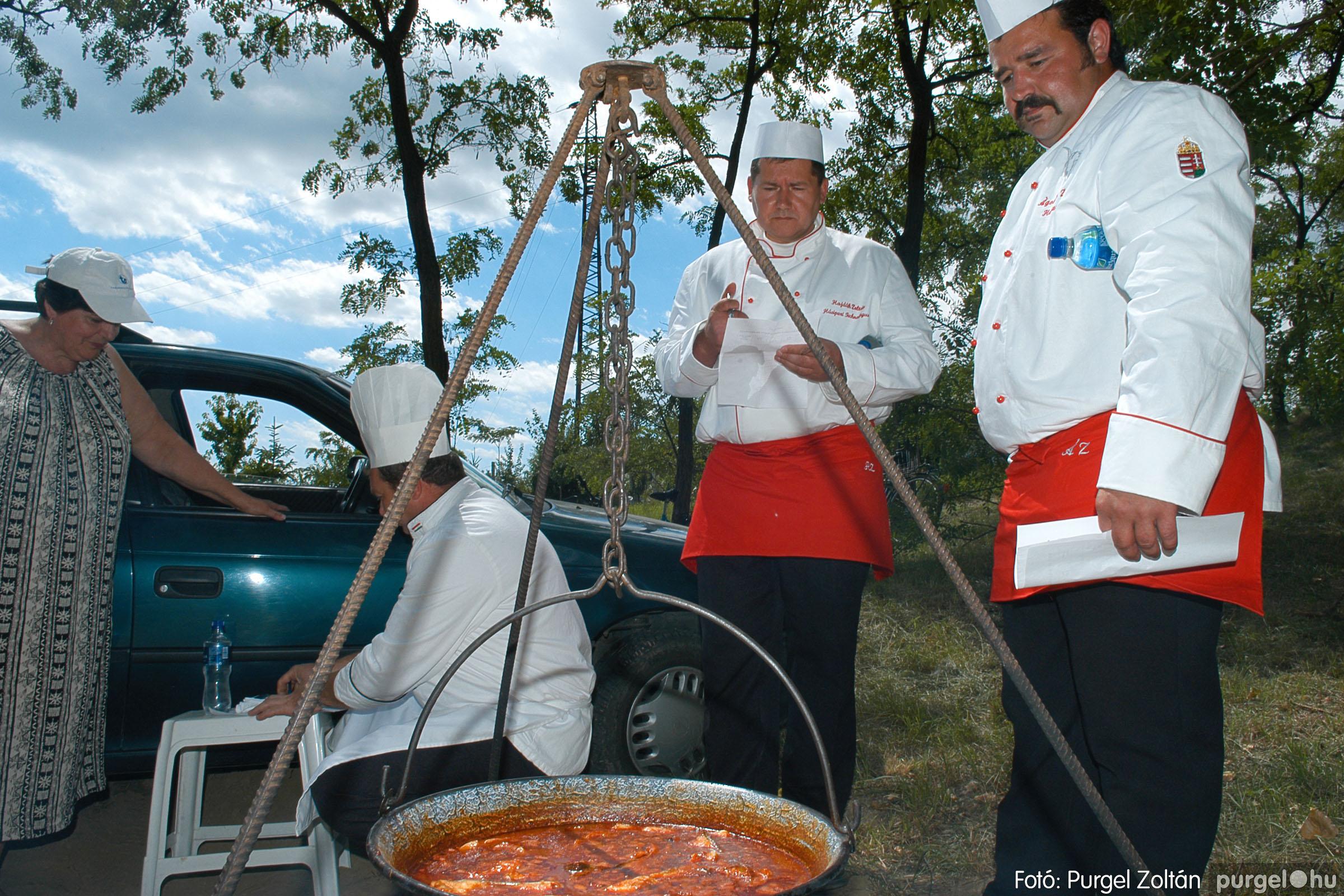 2007.07.07. 042 Tófesztivál - Fotó:PURGEL ZOLTÁN© DSC_0058q.jpg