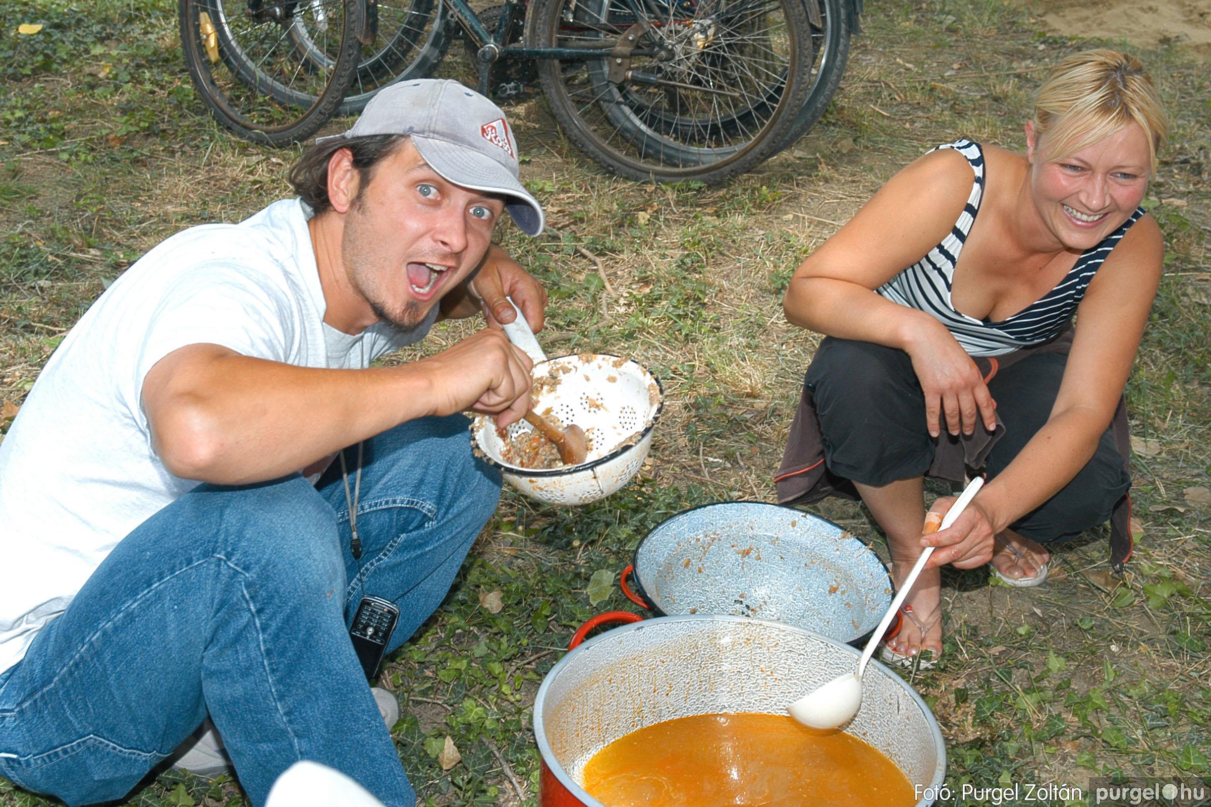 2007.07.07. 033 Tófesztivál - Fotó:PURGEL ZOLTÁN© DSC_0048q.jpg