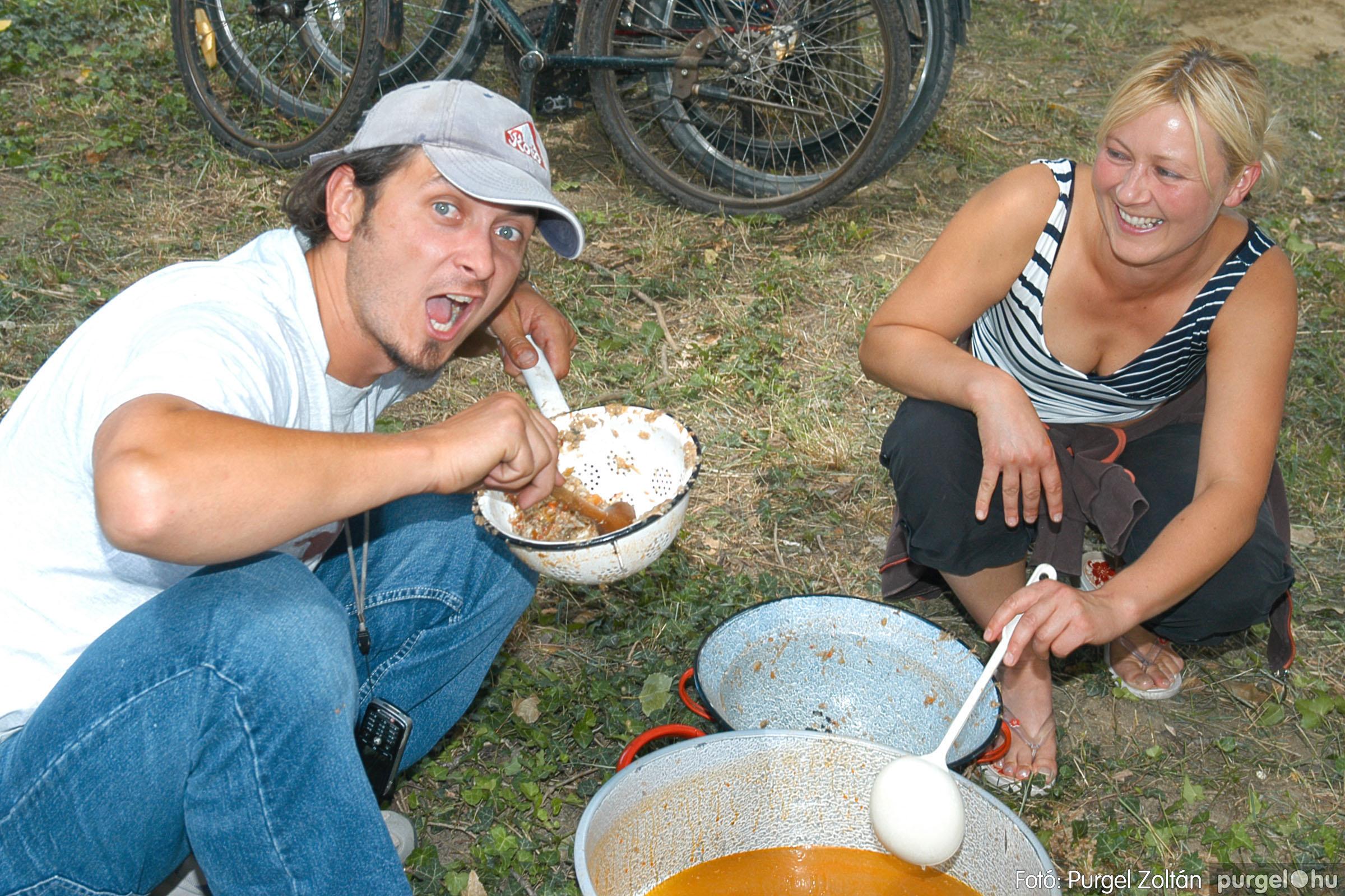 2007.07.07. 032 Tófesztivál - Fotó:PURGEL ZOLTÁN© DSC_0047q.jpg