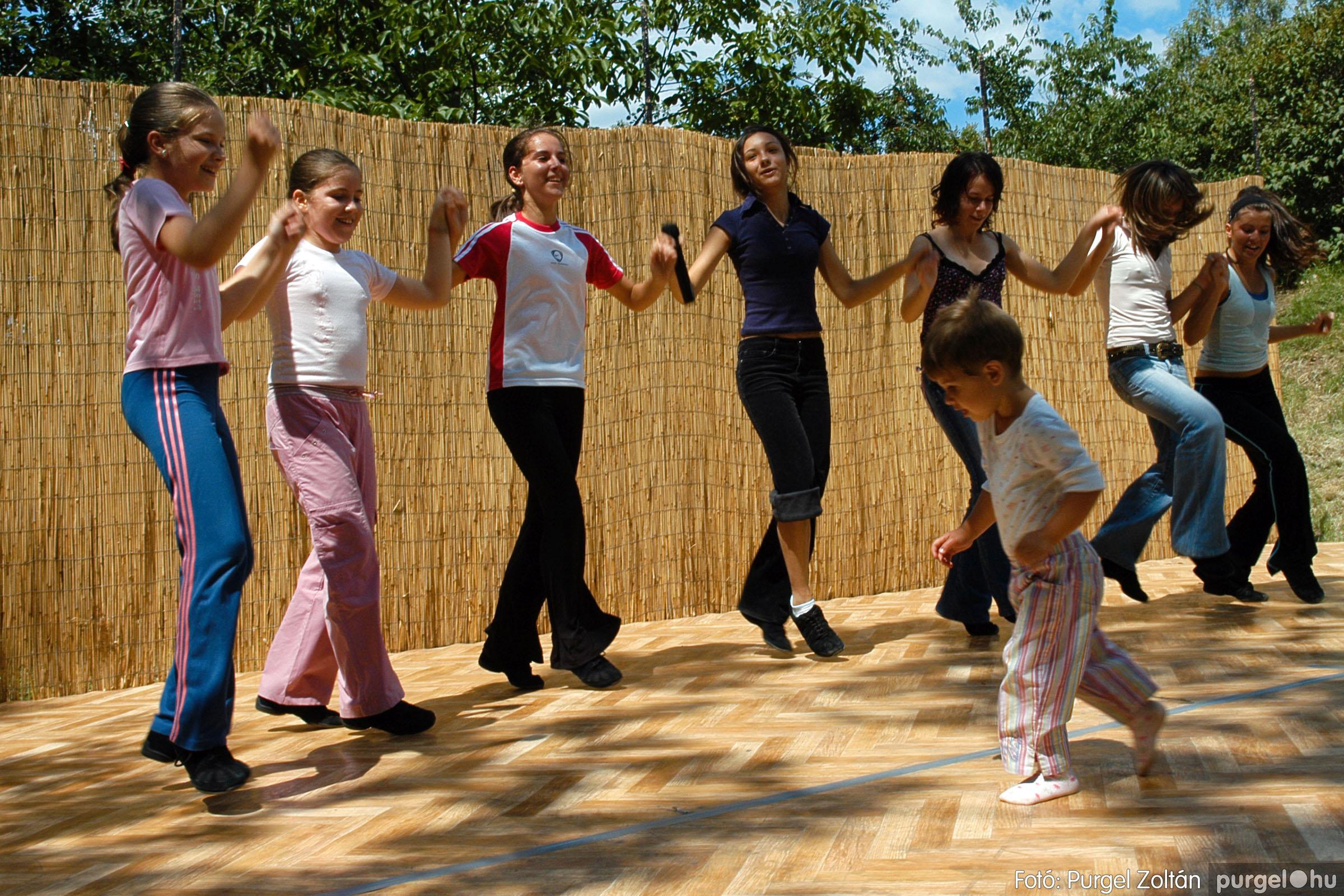 2007.07.07. 030 Tófesztivál - Fotó:PURGEL ZOLTÁN© DSC_0044q.jpg