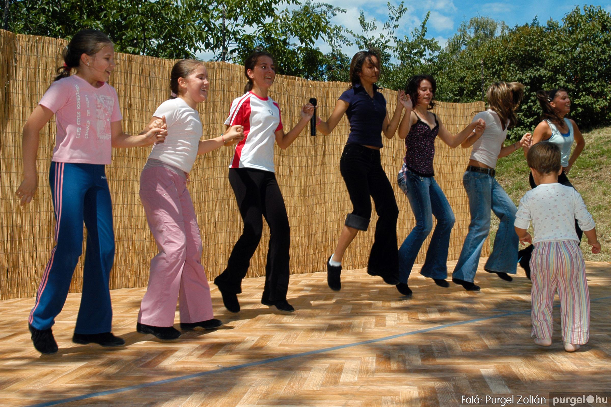 2007.07.07. 029 Tófesztivál - Fotó:PURGEL ZOLTÁN© DSC_0043q.jpg