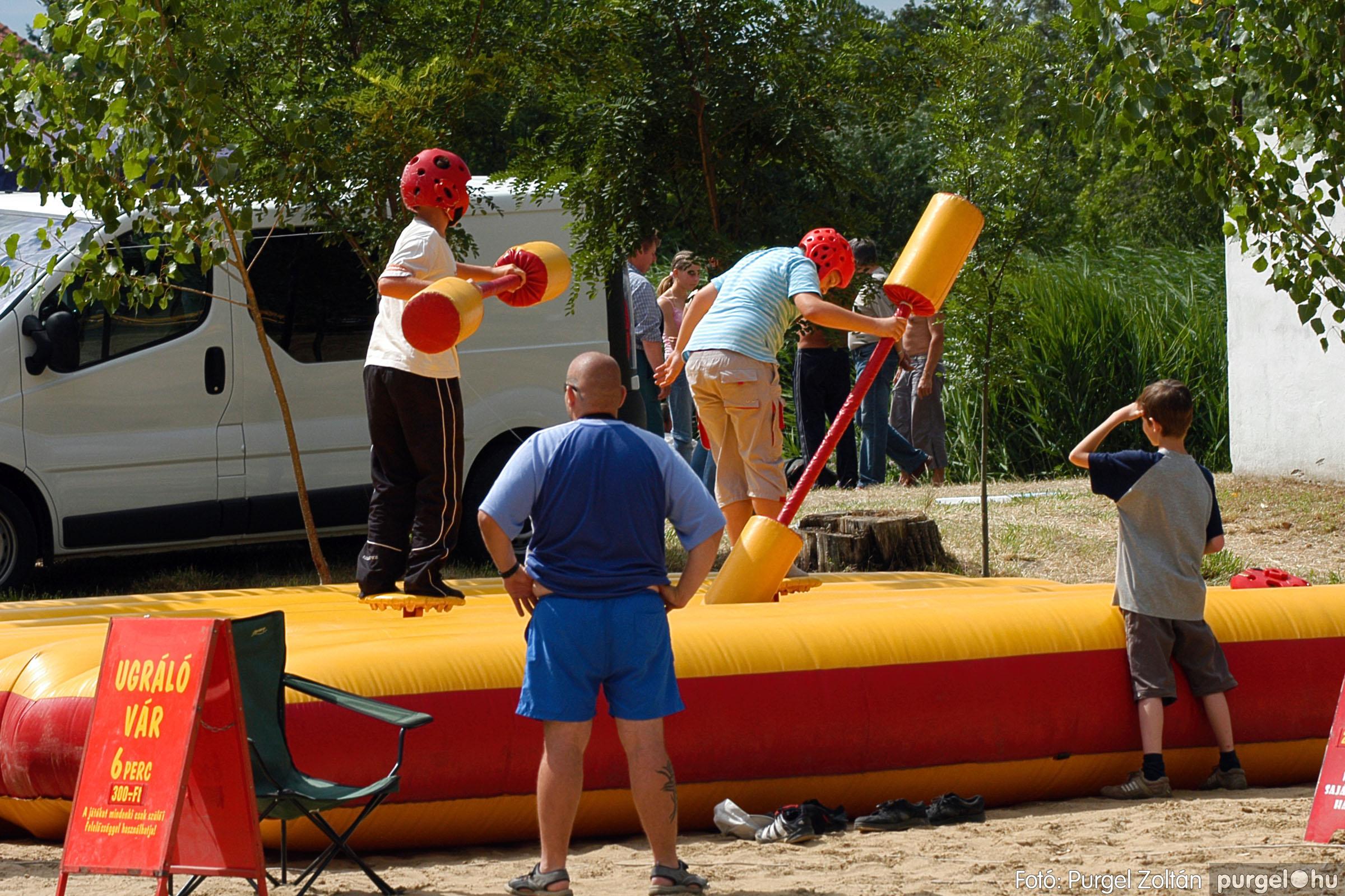 2007.07.07. 019 Tófesztivál - Fotó:PURGEL ZOLTÁN© DSC_0032q.jpg