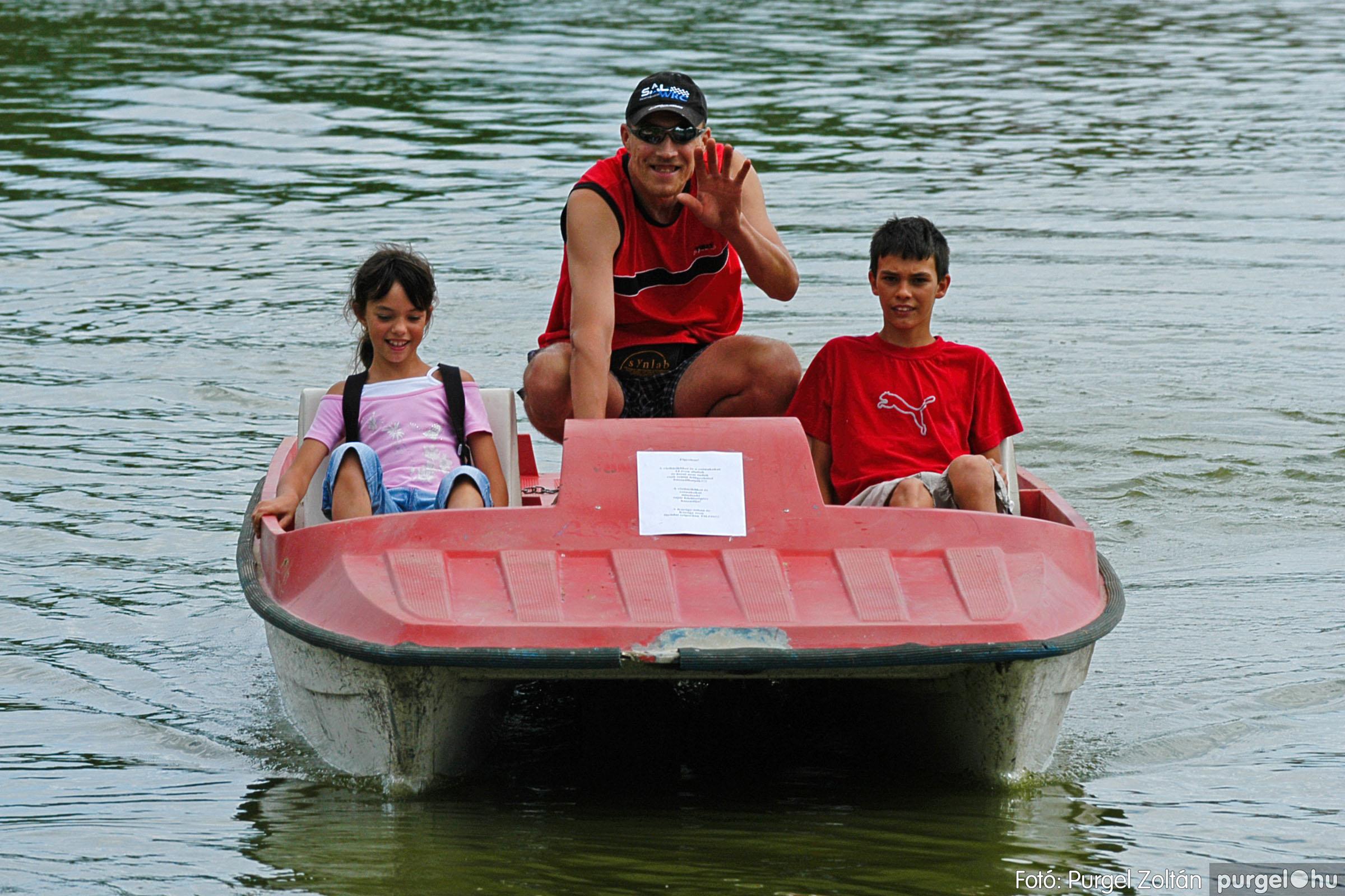 2007.07.07. 013 Tófesztivál - Fotó:PURGEL ZOLTÁN© DSC_0021q.jpg