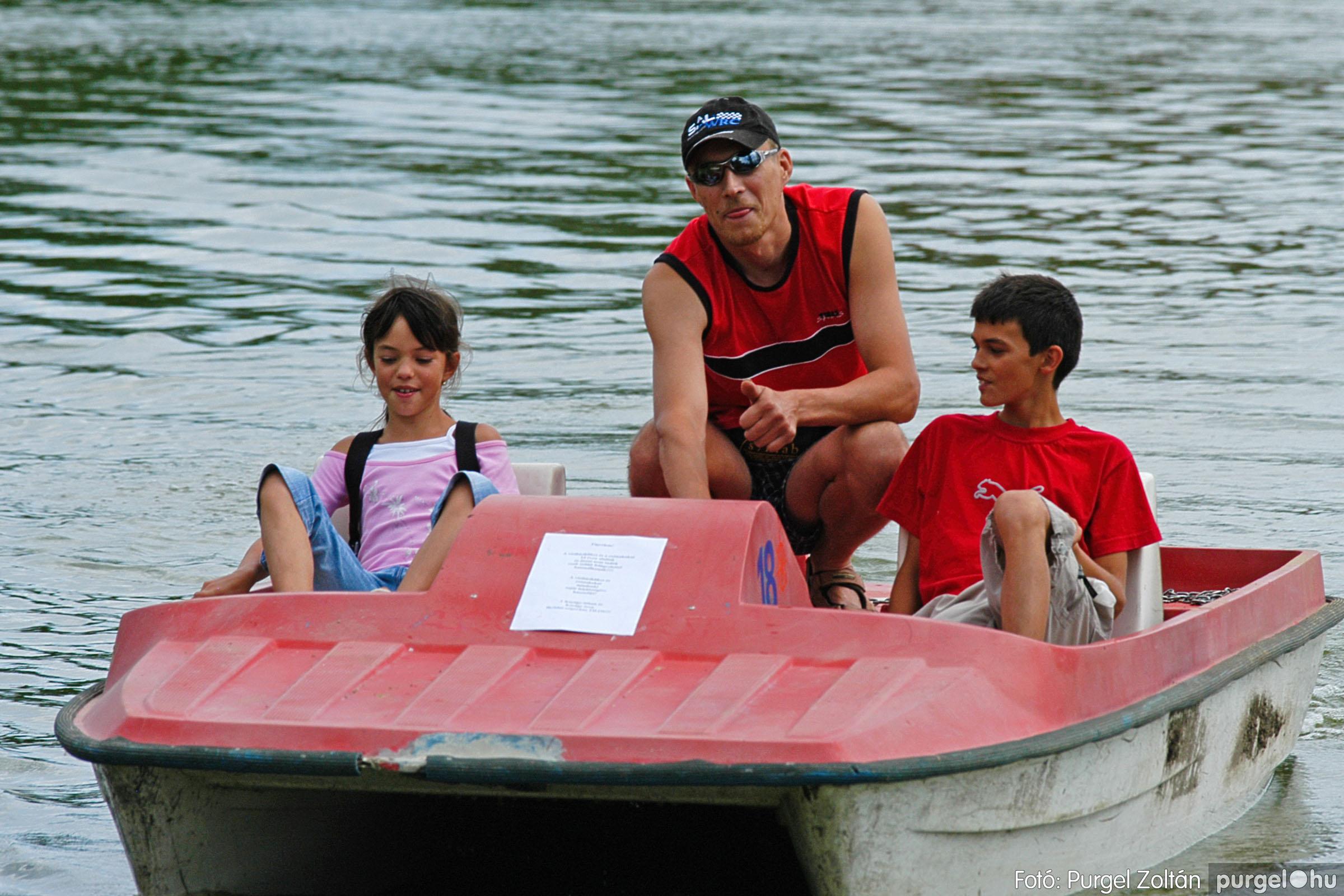 2007.07.07. 012 Tófesztivál - Fotó:PURGEL ZOLTÁN© DSC_0019q.jpg
