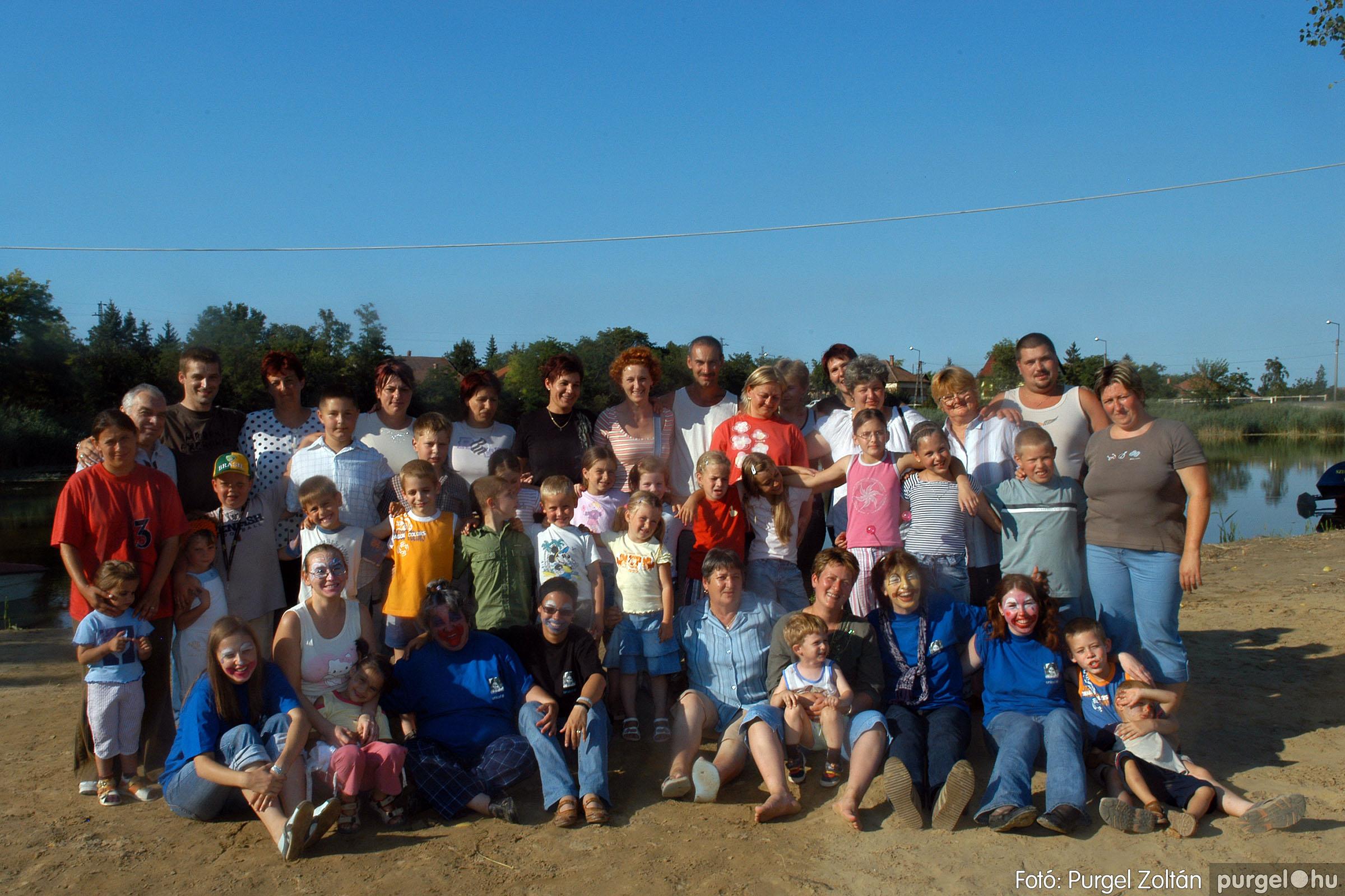 2007.07.08. 078 Belevaló Klub születésnap - Fotó:PURGEL ZOLTÁN© DSC_0096q.jpg