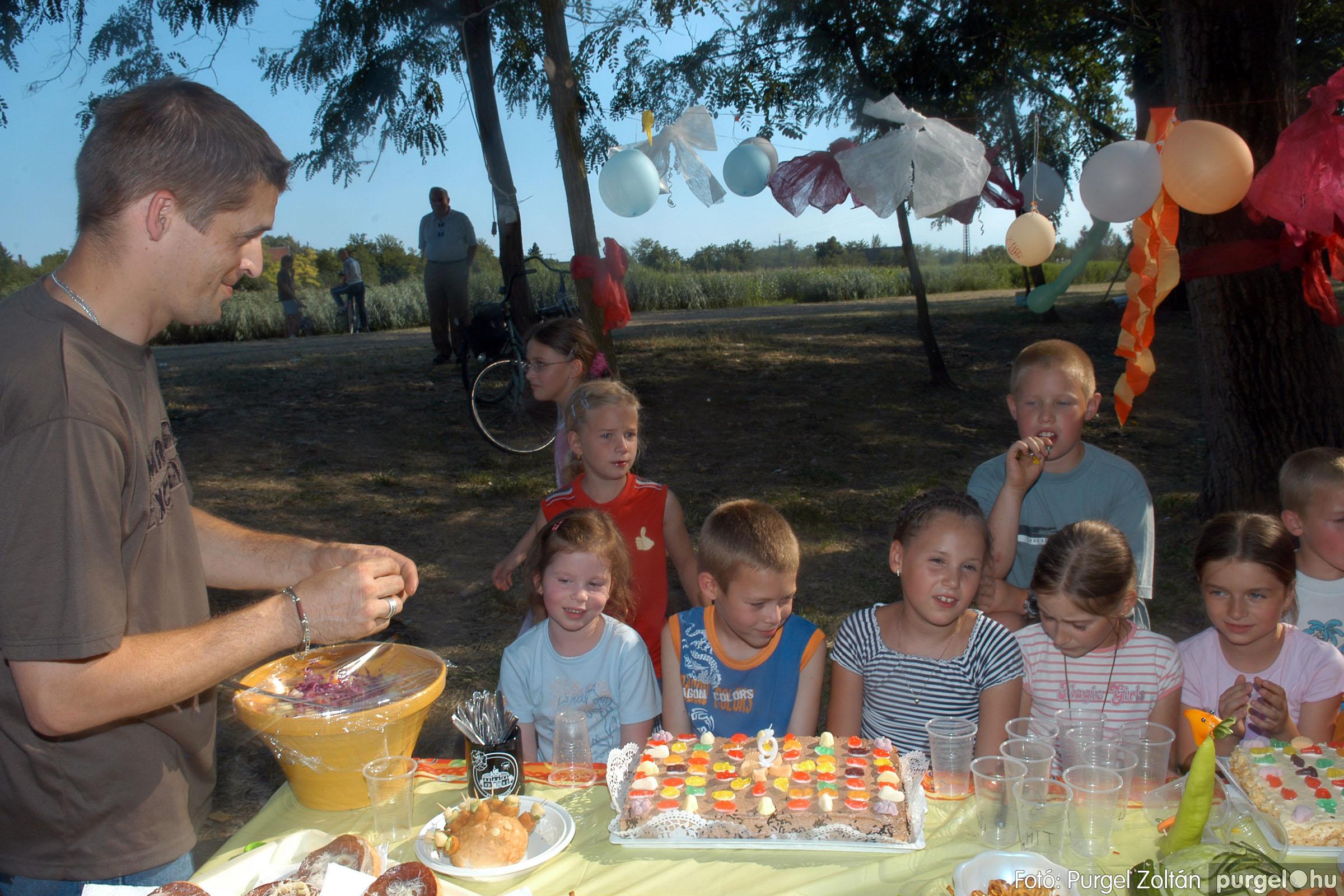 2007.07.08. 056 Belevaló Klub születésnap - Fotó:PURGEL ZOLTÁN© DSC_0061q.jpg