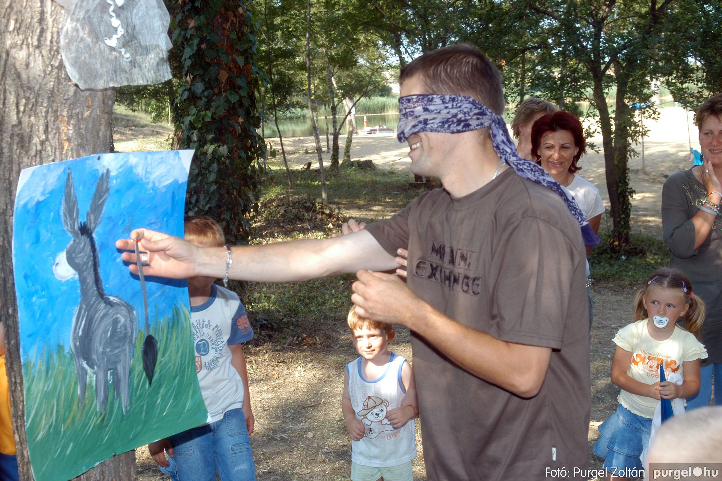 2007.07.08. 034 Belevaló Klub születésnap - Fotó:PURGEL ZOLTÁN© DSC_0038q.jpg