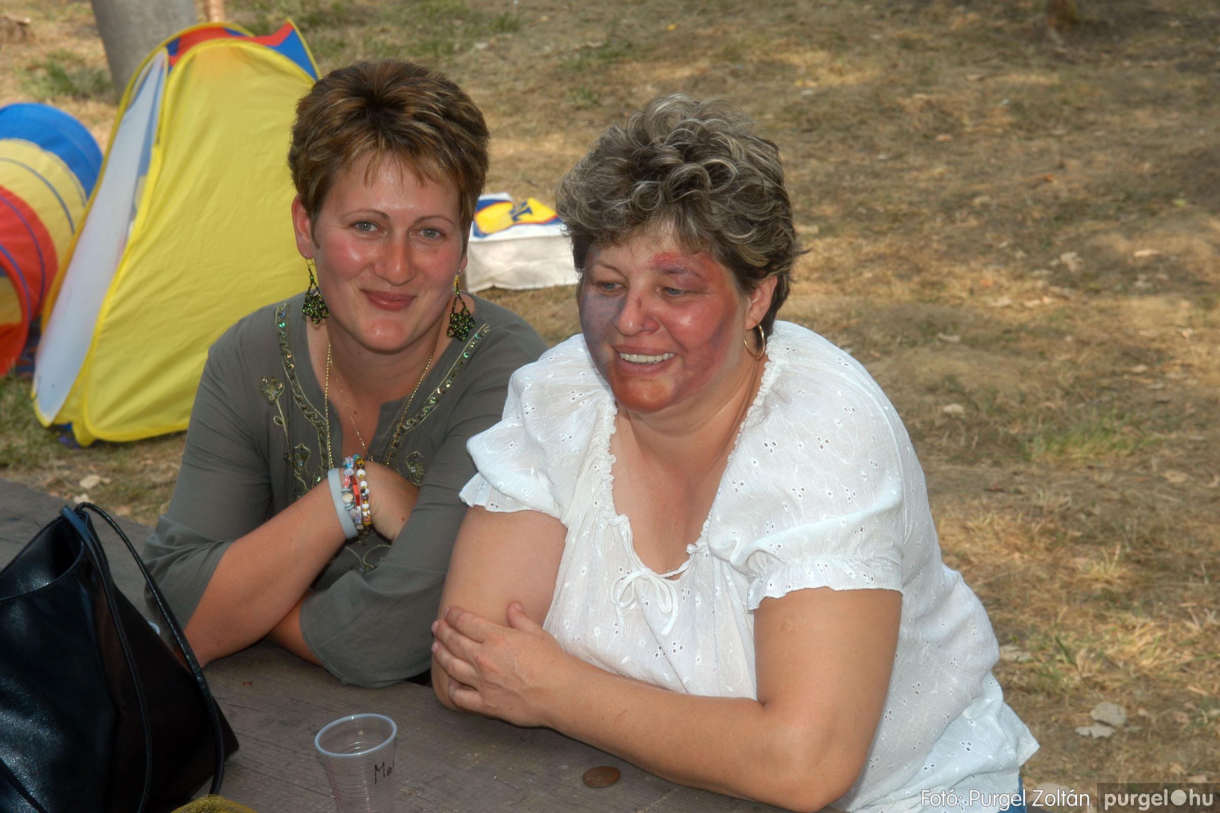 2007.07.08. 022 Belevaló Klub születésnap - Fotó:PURGEL ZOLTÁN© DSC_0025q.jpg