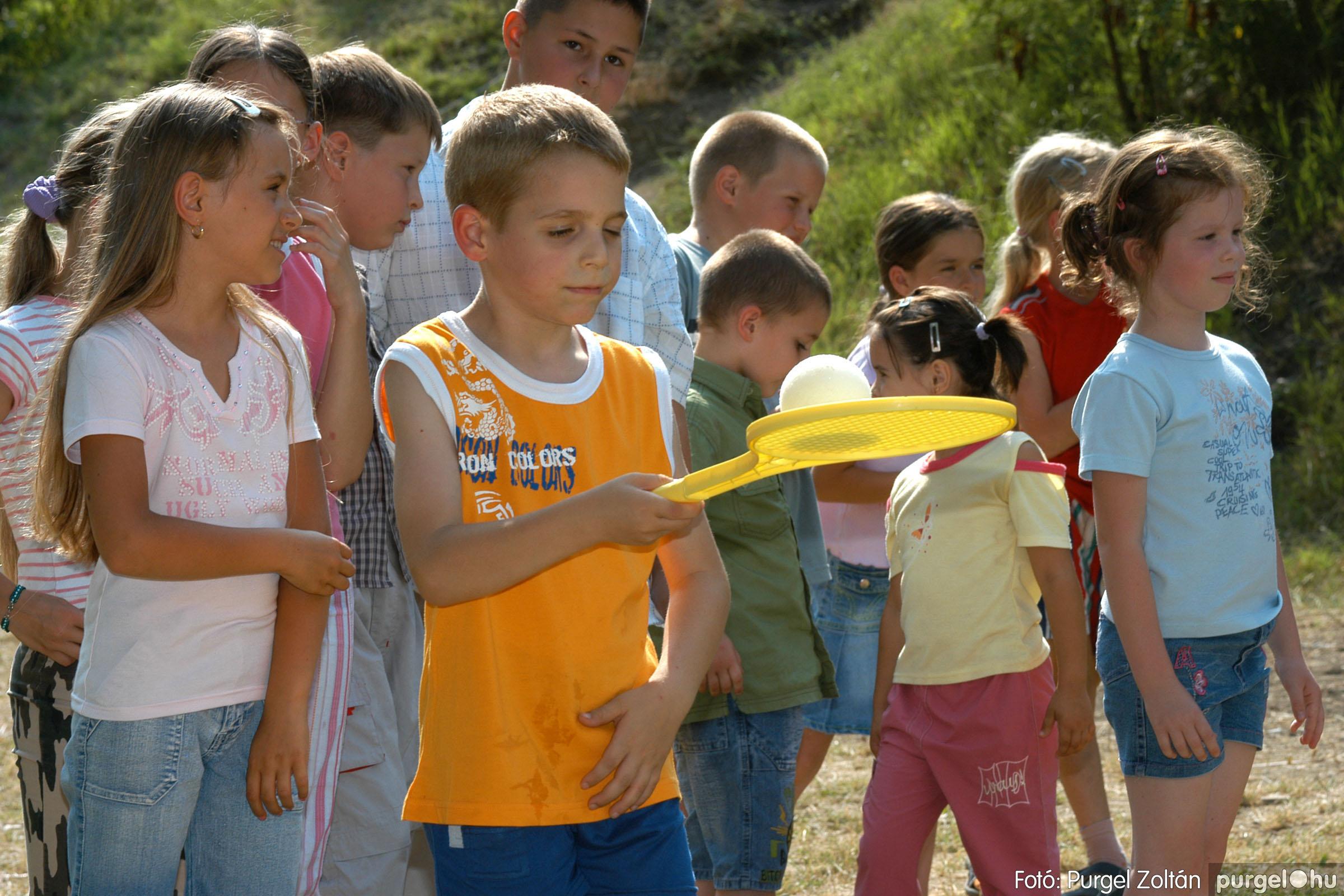 2007.07.08. 014 Belevaló Klub születésnap - Fotó:PURGEL ZOLTÁN© DSC_0016q.jpg