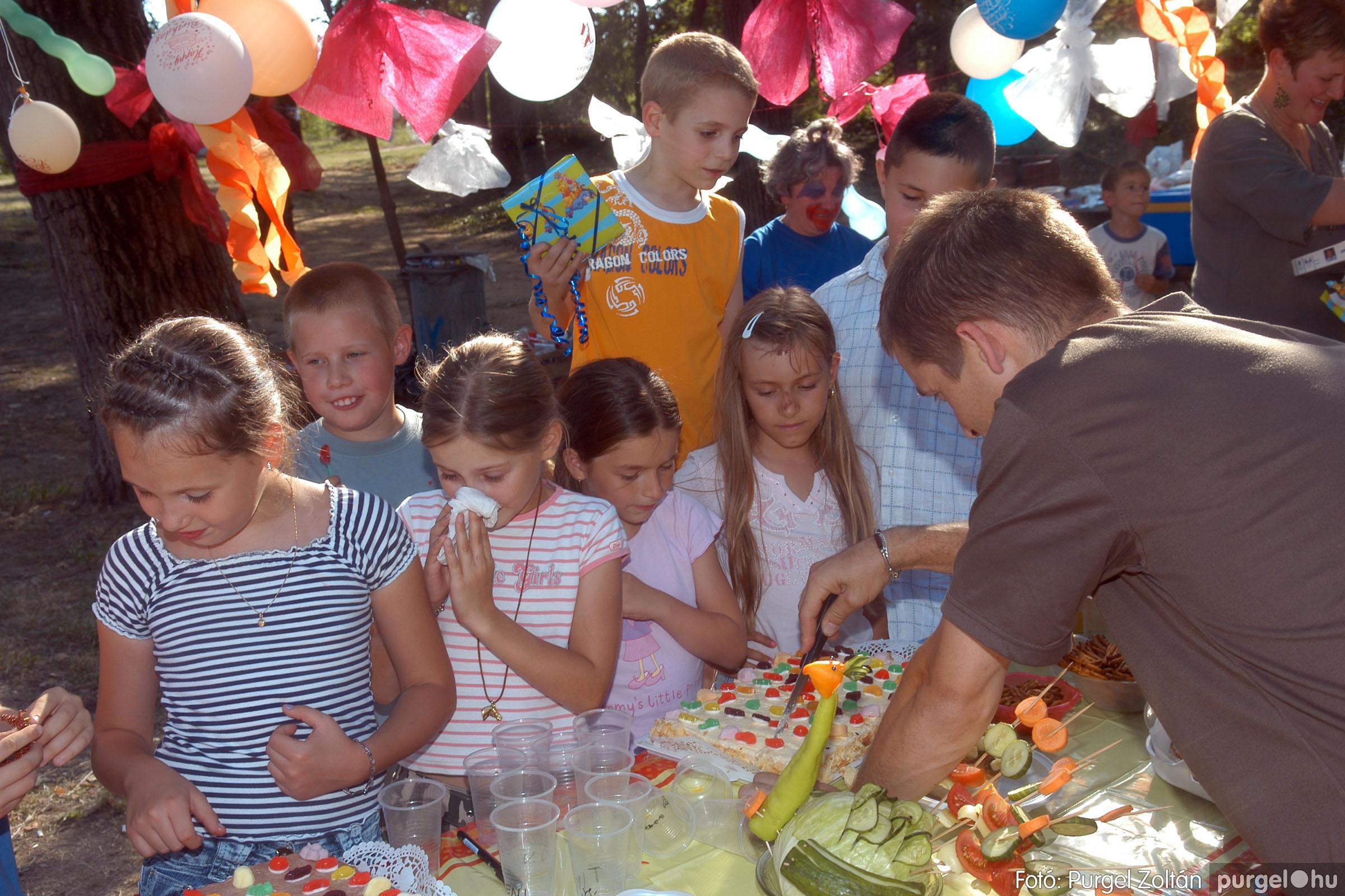 2007.07.08. 075 Belevaló Klub születésnap - Fotó:PURGEL ZOLTÁN© DSC_0089q.jpg