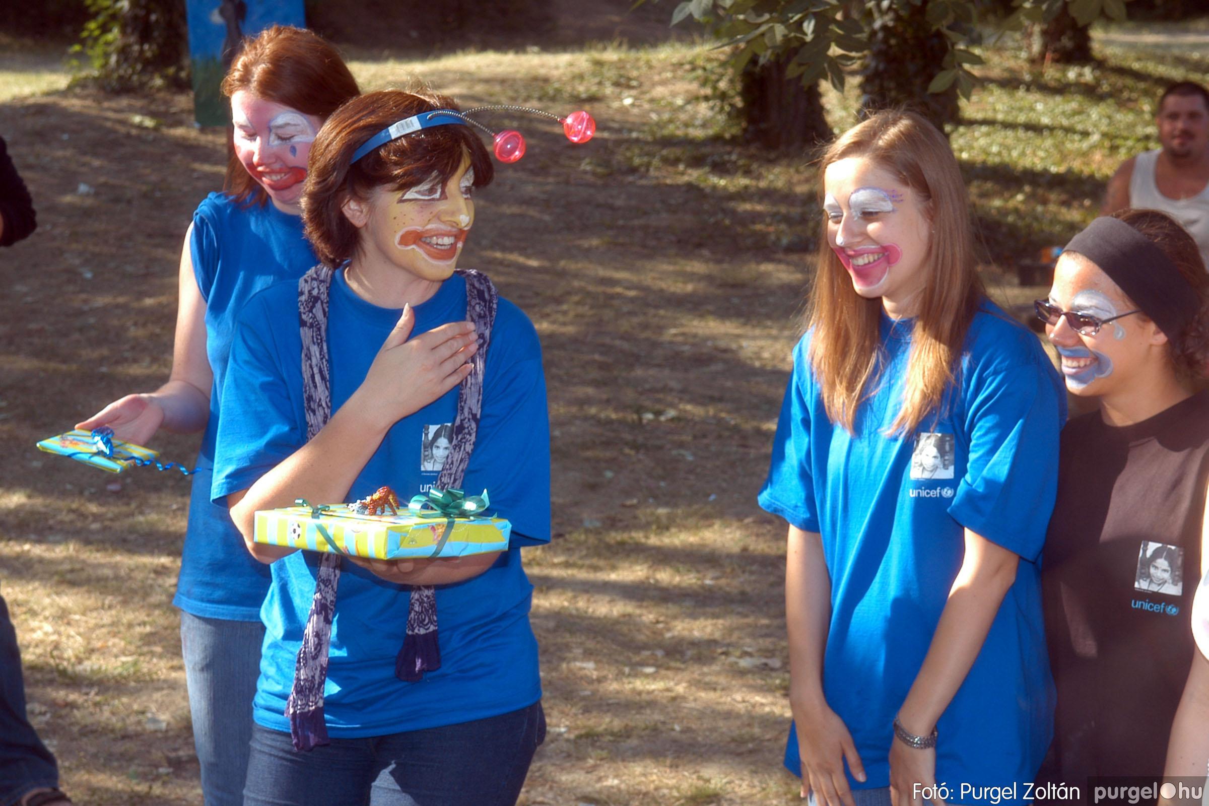 2007.07.08. 068 Belevaló Klub születésnap - Fotó:PURGEL ZOLTÁN© DSC_0080q.jpg