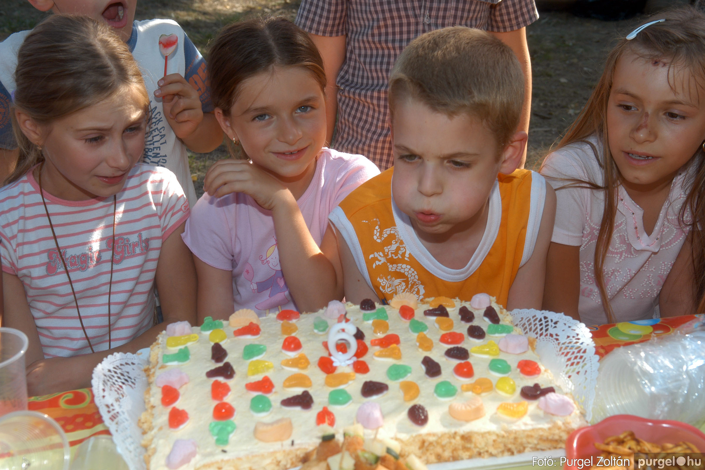 2007.07.08. 061 Belevaló Klub születésnap - Fotó:PURGEL ZOLTÁN© DSC_0072q.jpg