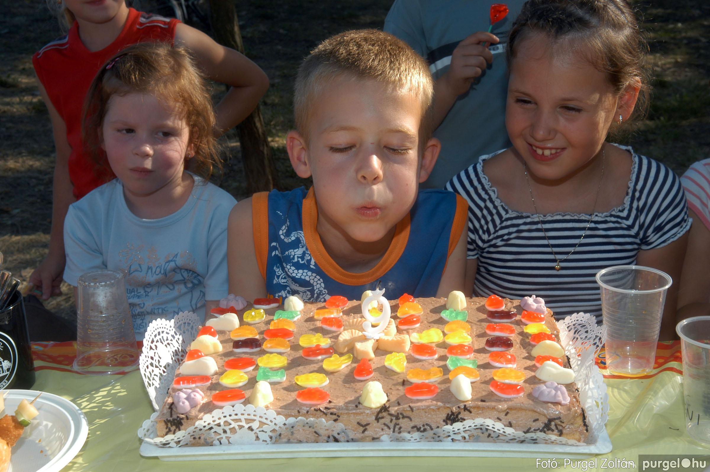 2007.07.08. 060 Belevaló Klub születésnap - Fotó:PURGEL ZOLTÁN© DSC_0071q.jpg