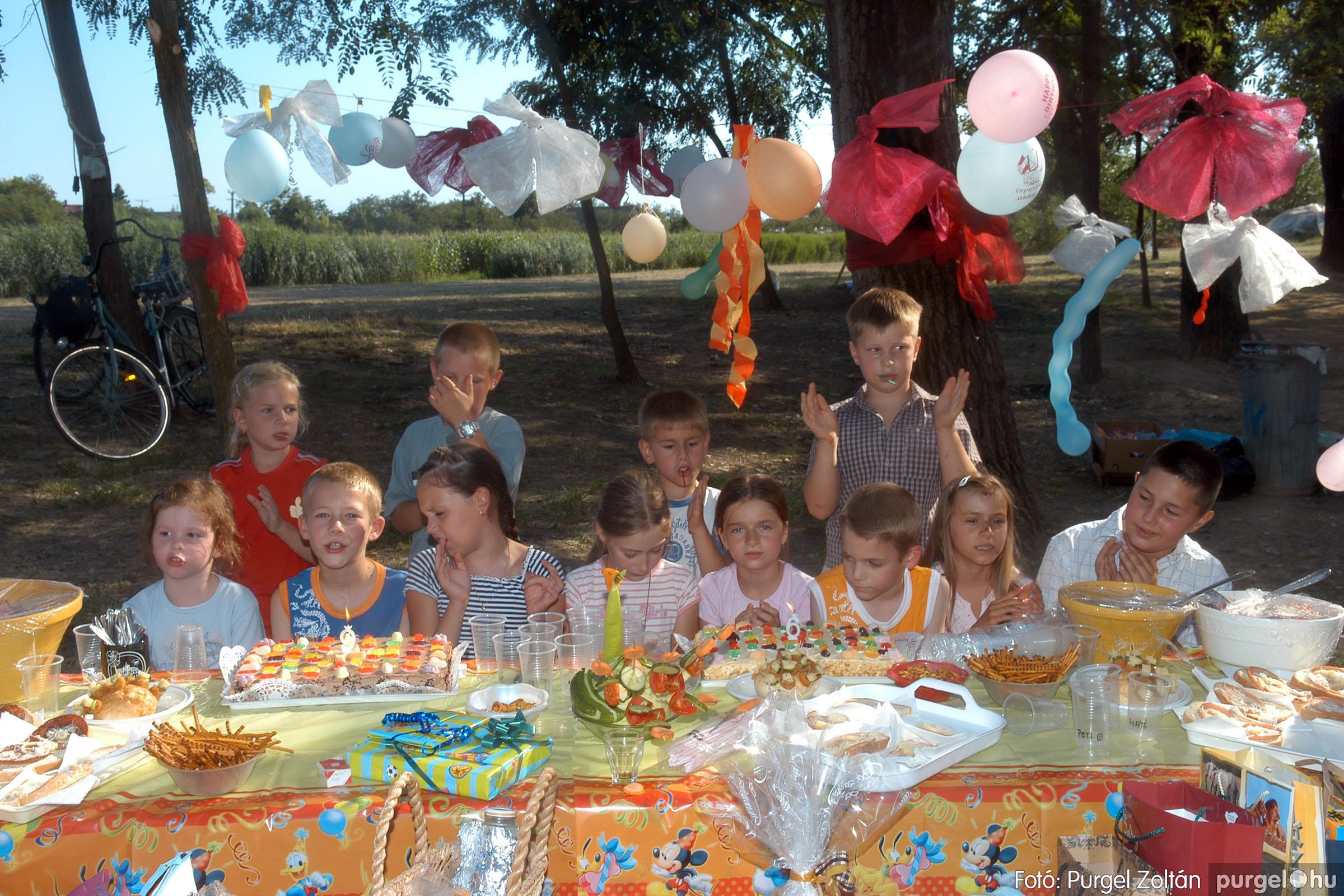 2007.07.08. 059 Belevaló Klub születésnap - Fotó:PURGEL ZOLTÁN© DSC_0067q.jpg