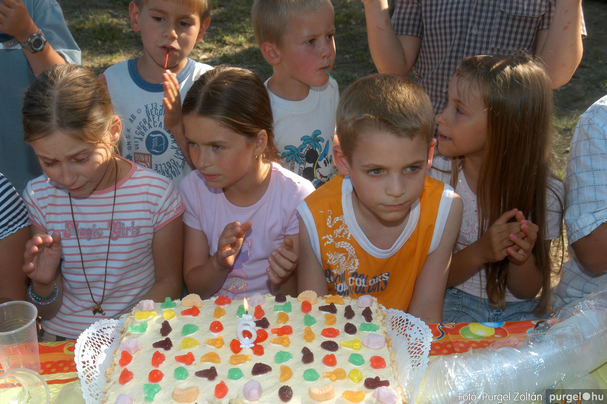 2007.07.08. 058 Belevaló Klub születésnap - Fotó:PURGEL ZOLTÁN© DSC_0065q.jpg
