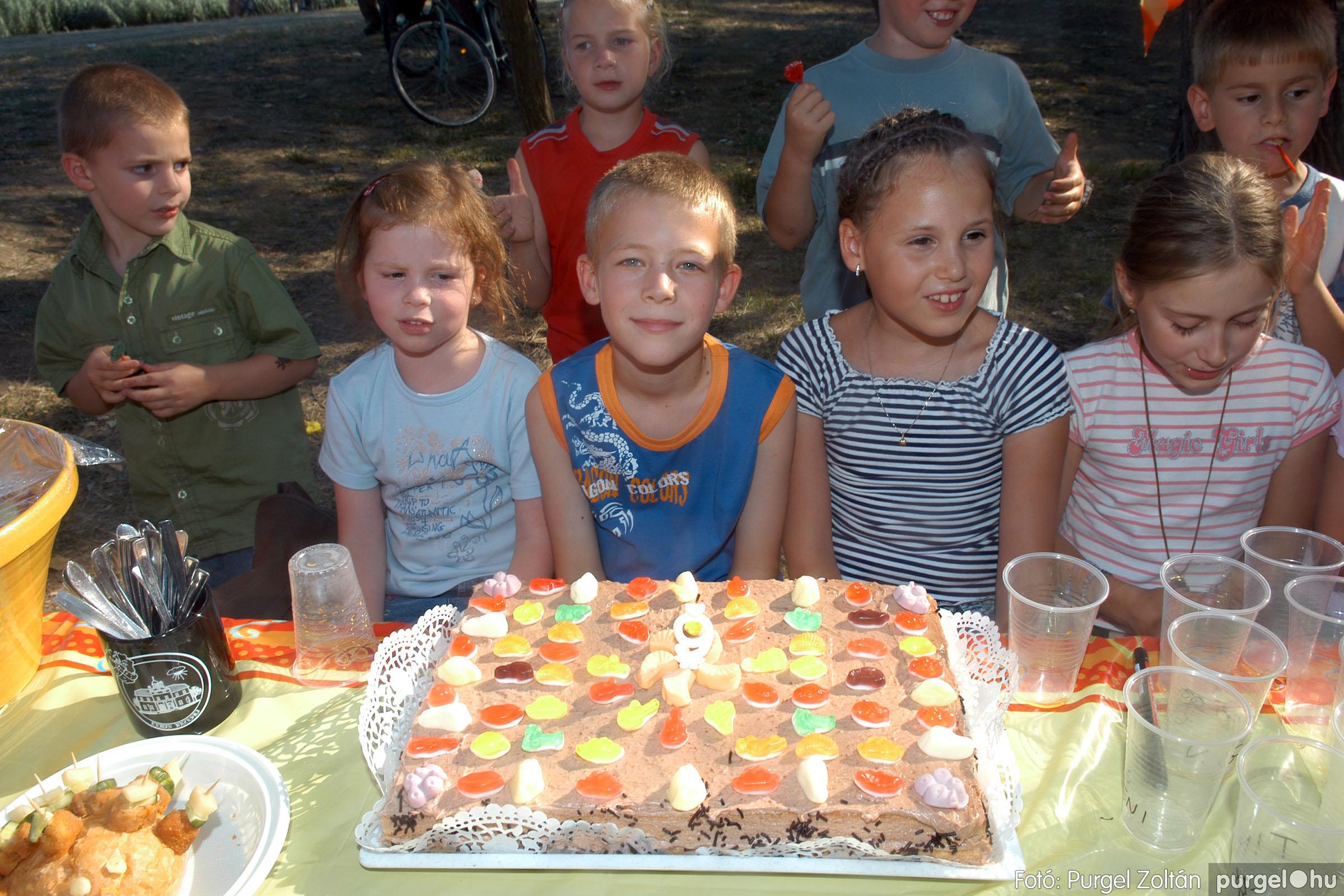 2007.07.08. 057 Belevaló Klub születésnap - Fotó:PURGEL ZOLTÁN© DSC_0063q.jpg
