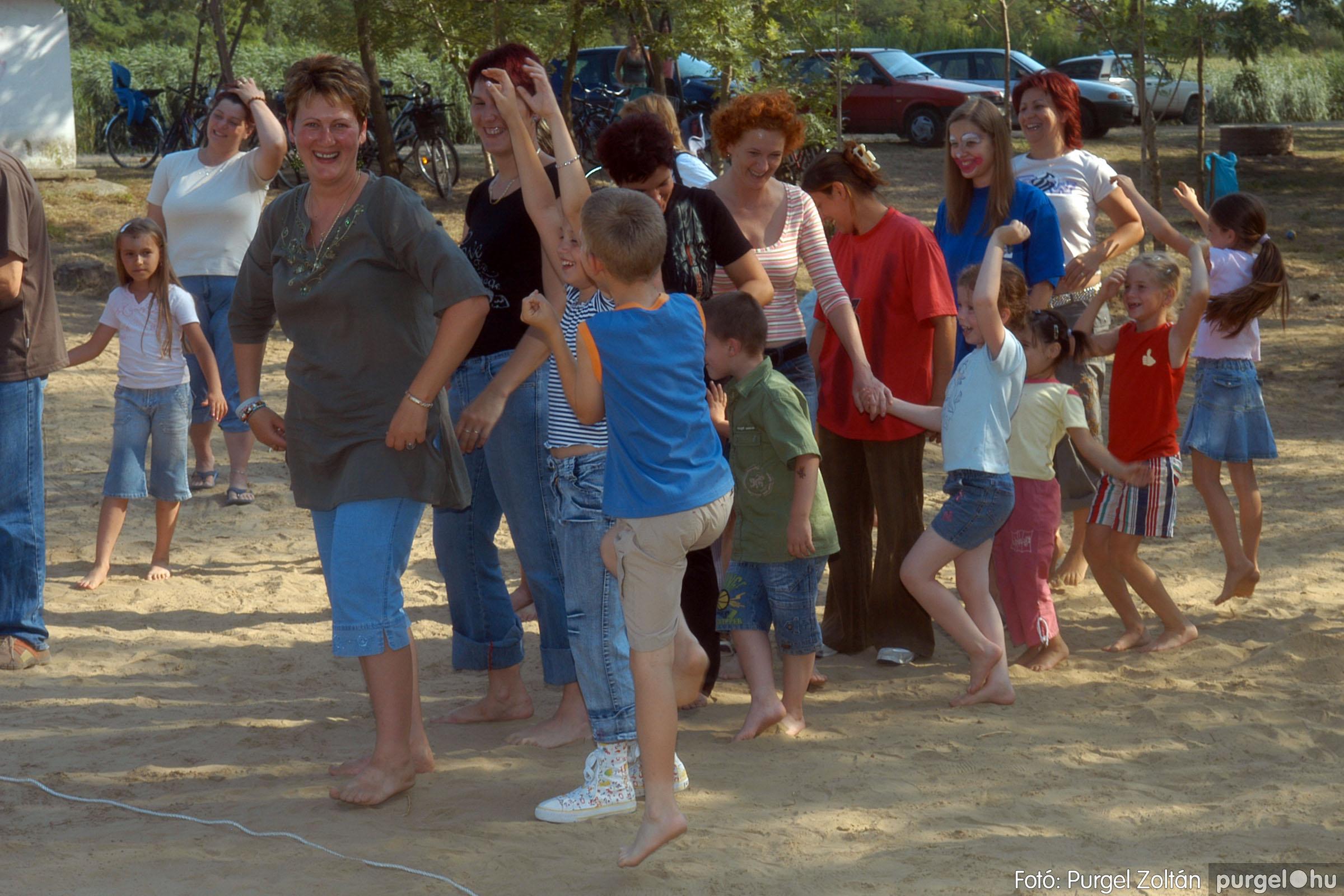 2007.07.08. 055 Belevaló Klub születésnap - Fotó:PURGEL ZOLTÁN© DSC_0060q.jpg