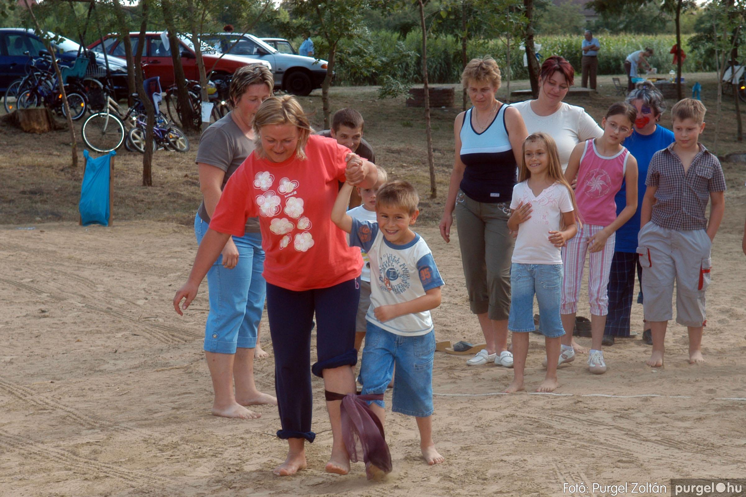 2007.07.08. 041 Belevaló Klub születésnap - Fotó:PURGEL ZOLTÁN© DSC_0046q.jpg