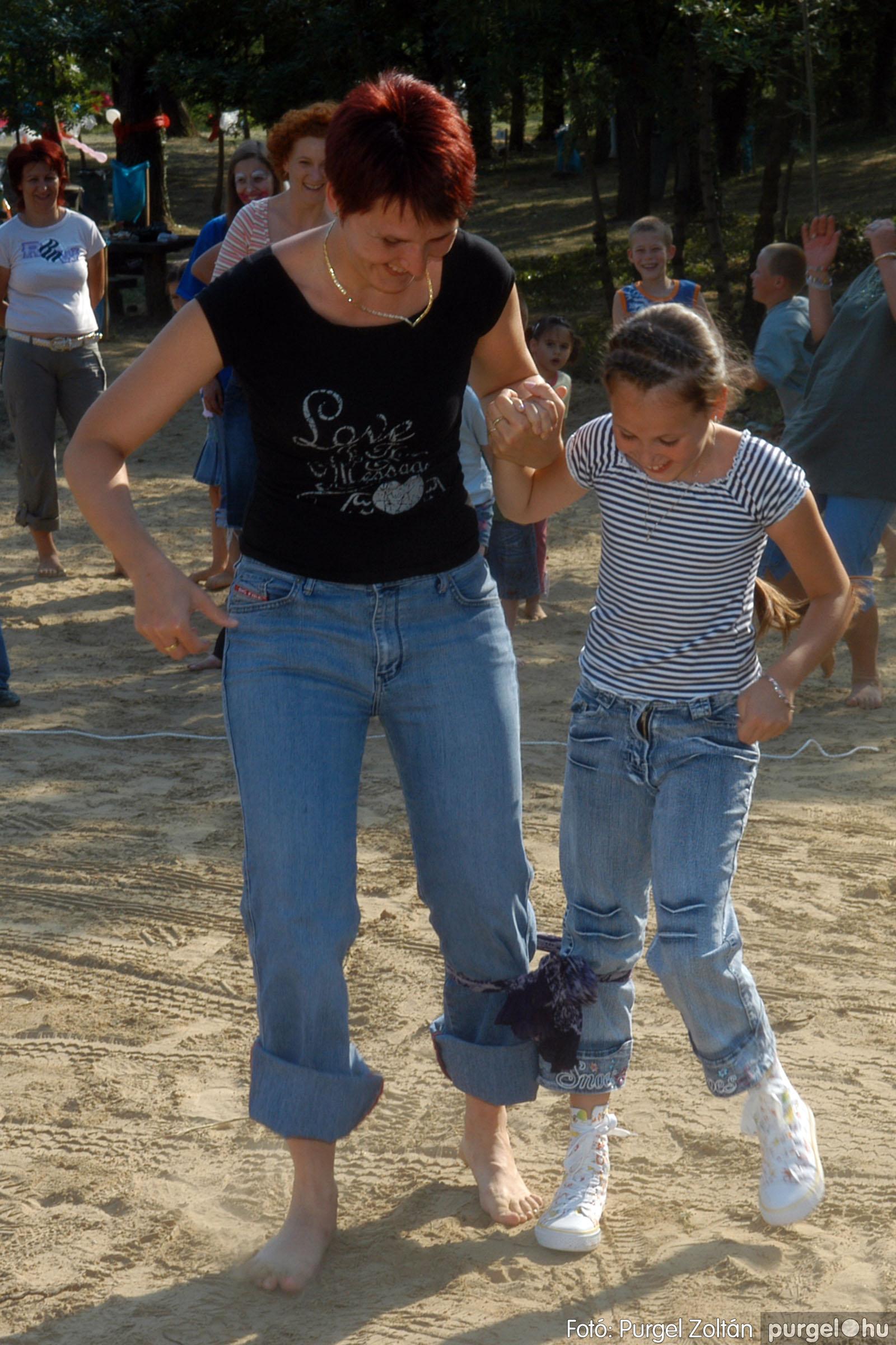 2007.07.08. 040 Belevaló Klub születésnap - Fotó:PURGEL ZOLTÁN© DSC_0045q.jpg