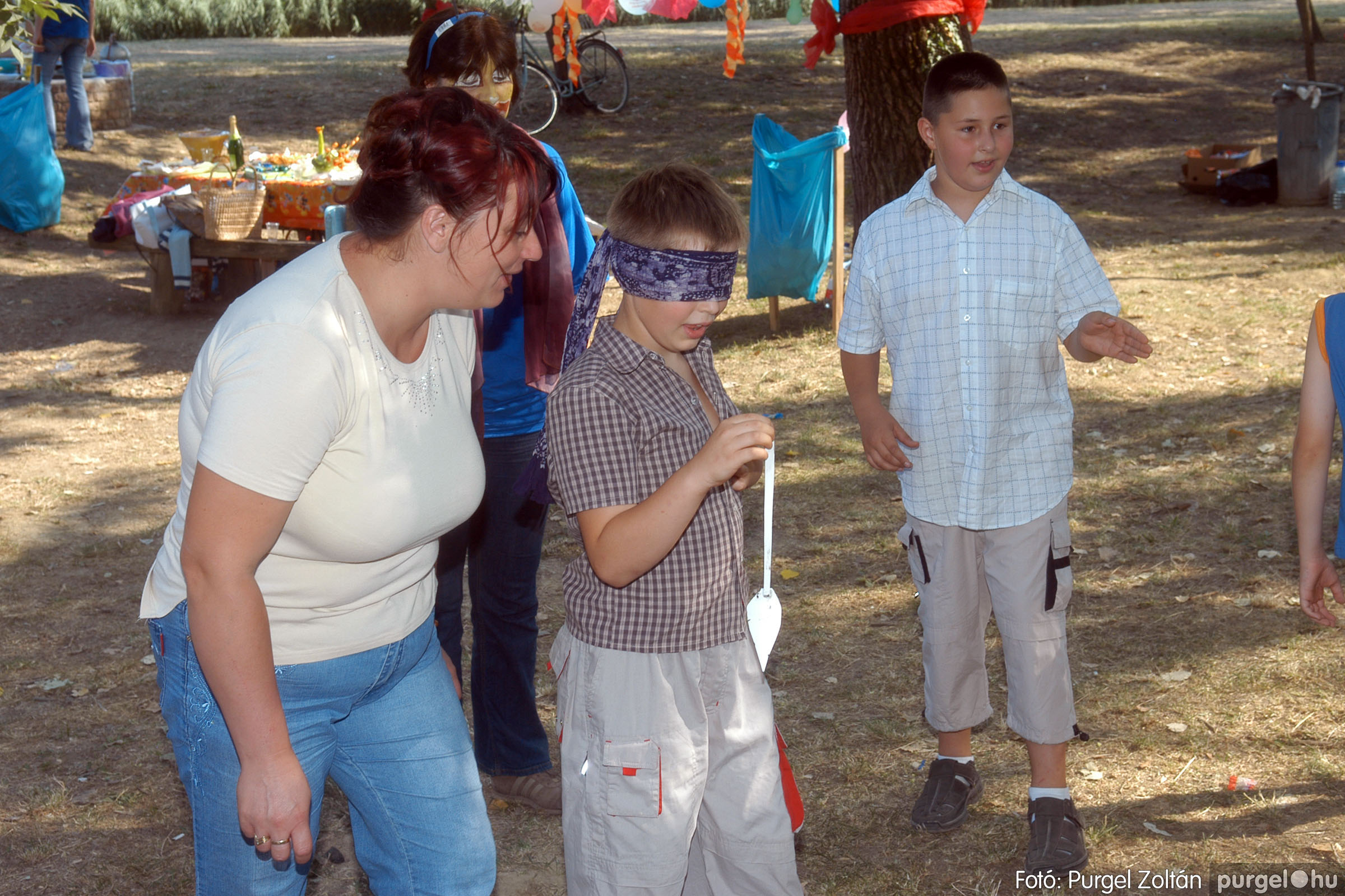 2007.07.08. 038 Belevaló Klub születésnap - Fotó:PURGEL ZOLTÁN© DSC_0042q.jpg