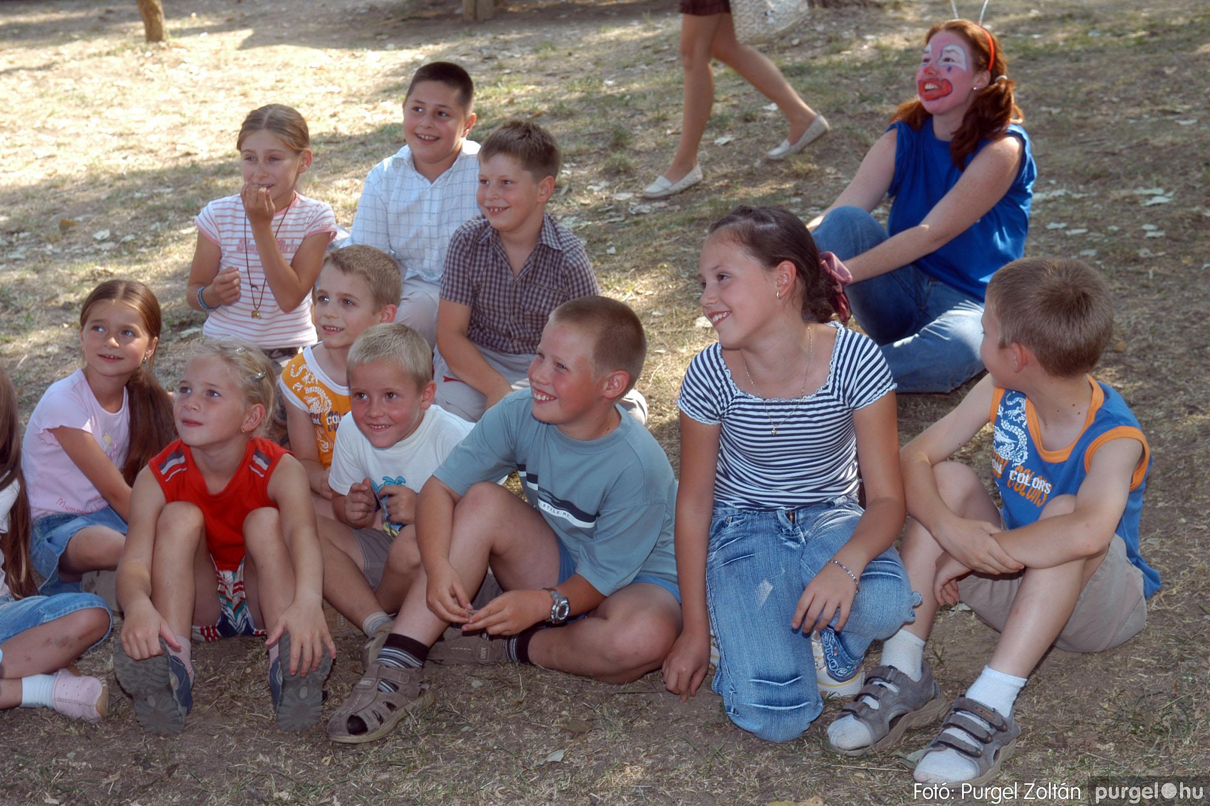 2007.07.08. 031 Belevaló Klub születésnap - Fotó:PURGEL ZOLTÁN© DSC_0035q.jpg
