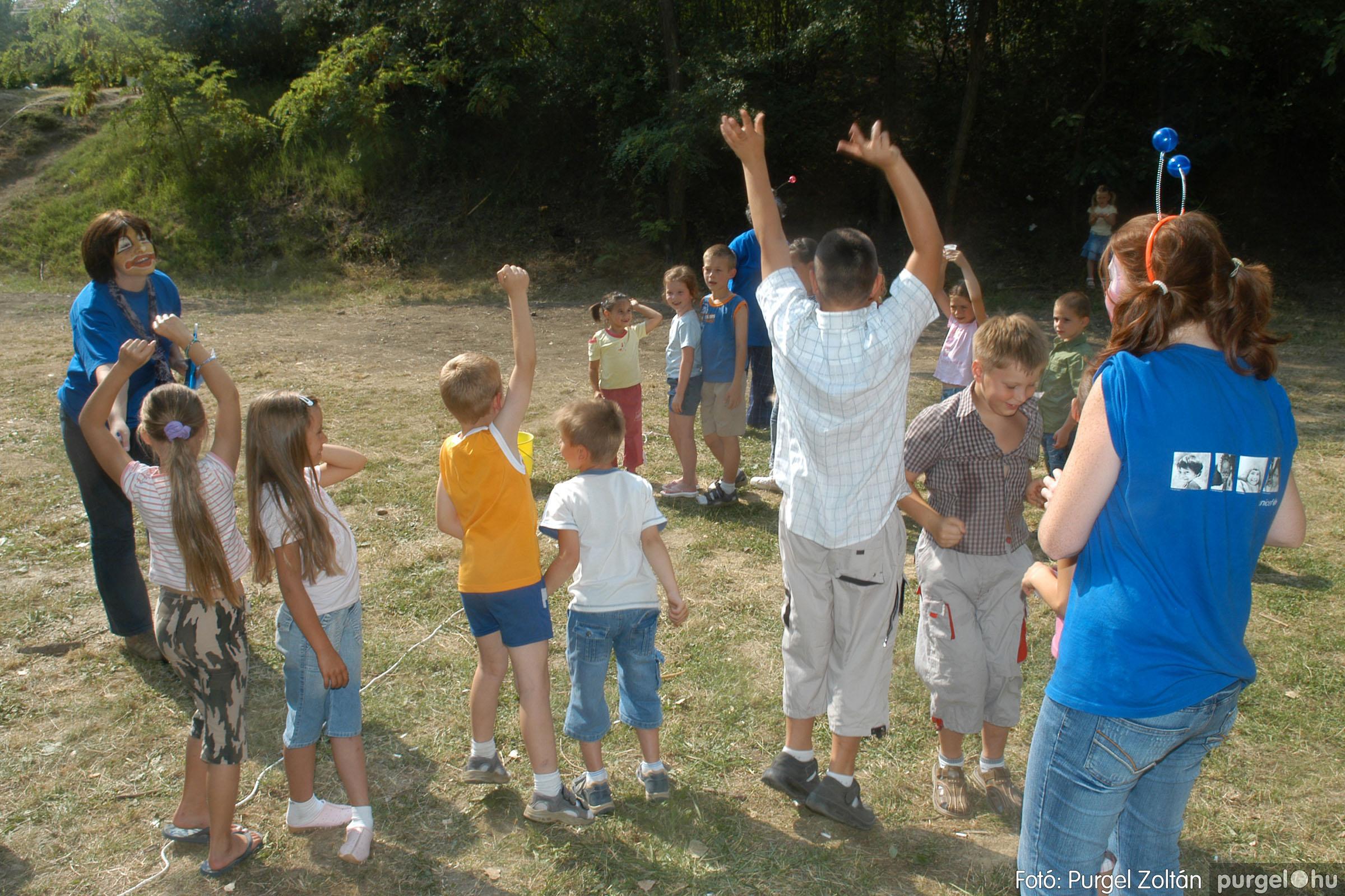 2007.07.08. 009 Belevaló Klub születésnap - Fotó:PURGEL ZOLTÁN© DSC_0010q.jpg