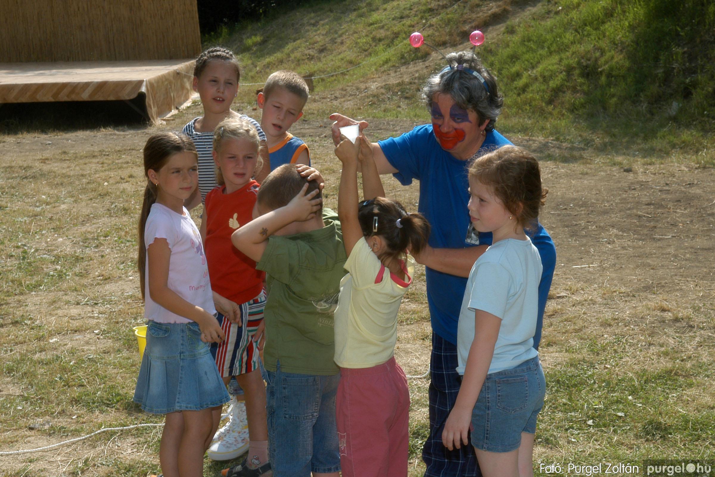 2007.07.08. 006 Belevaló Klub születésnap - Fotó:PURGEL ZOLTÁN© DSC_0007q.jpg