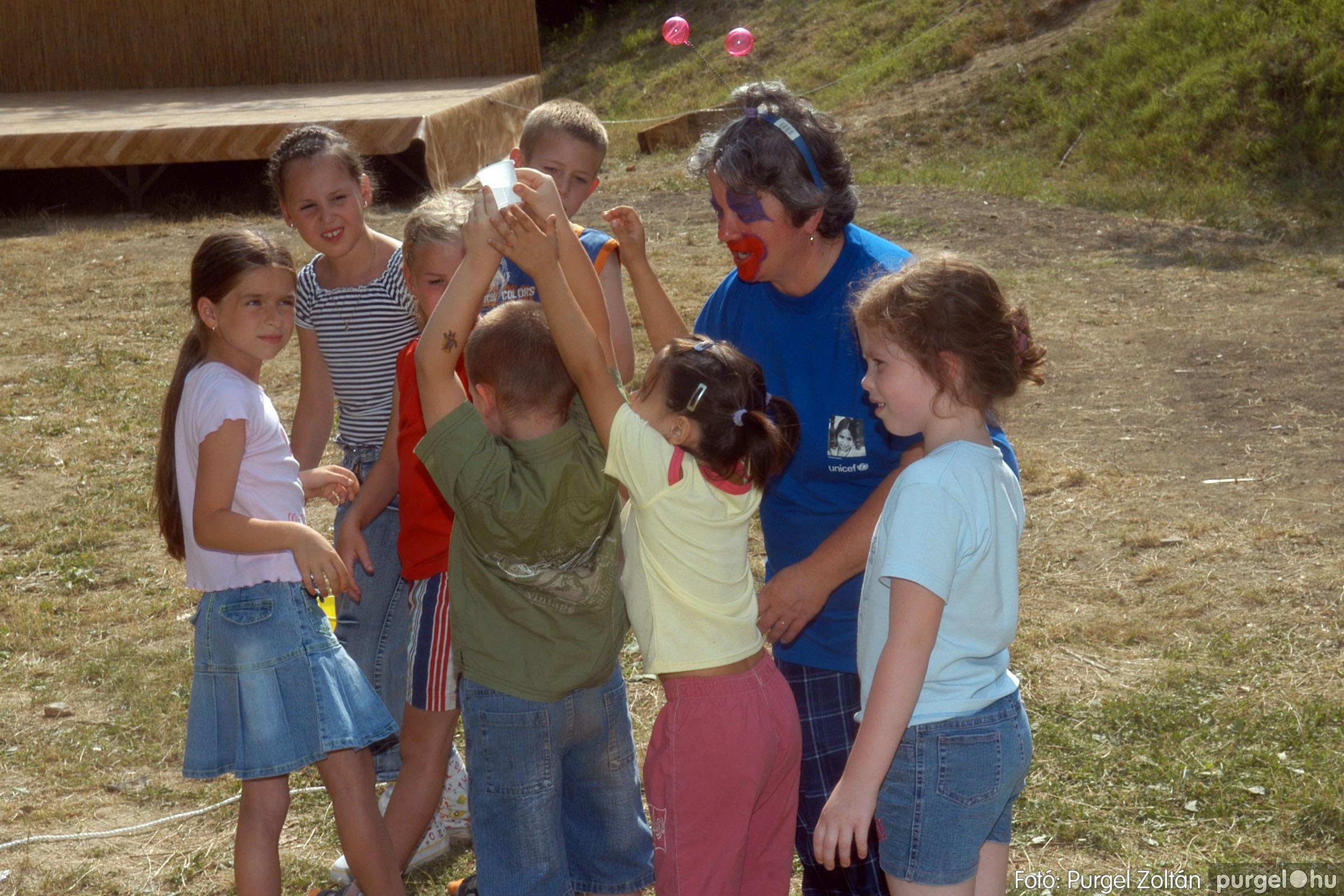 2007.07.08. 005 Belevaló Klub születésnap - Fotó:PURGEL ZOLTÁN© DSC_0006q.jpg