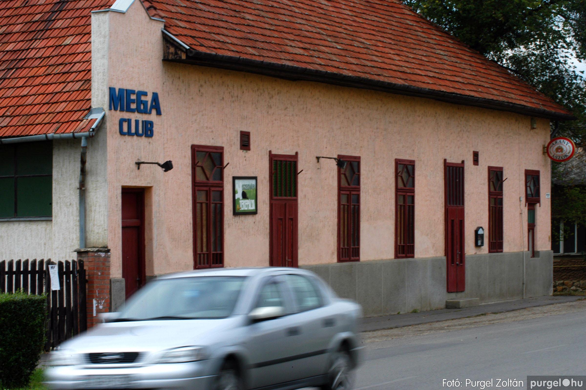 2007.07.11. 004 Mega Club - Fotó:PURGEL ZOLTÁN© DSC_0122q.jpg