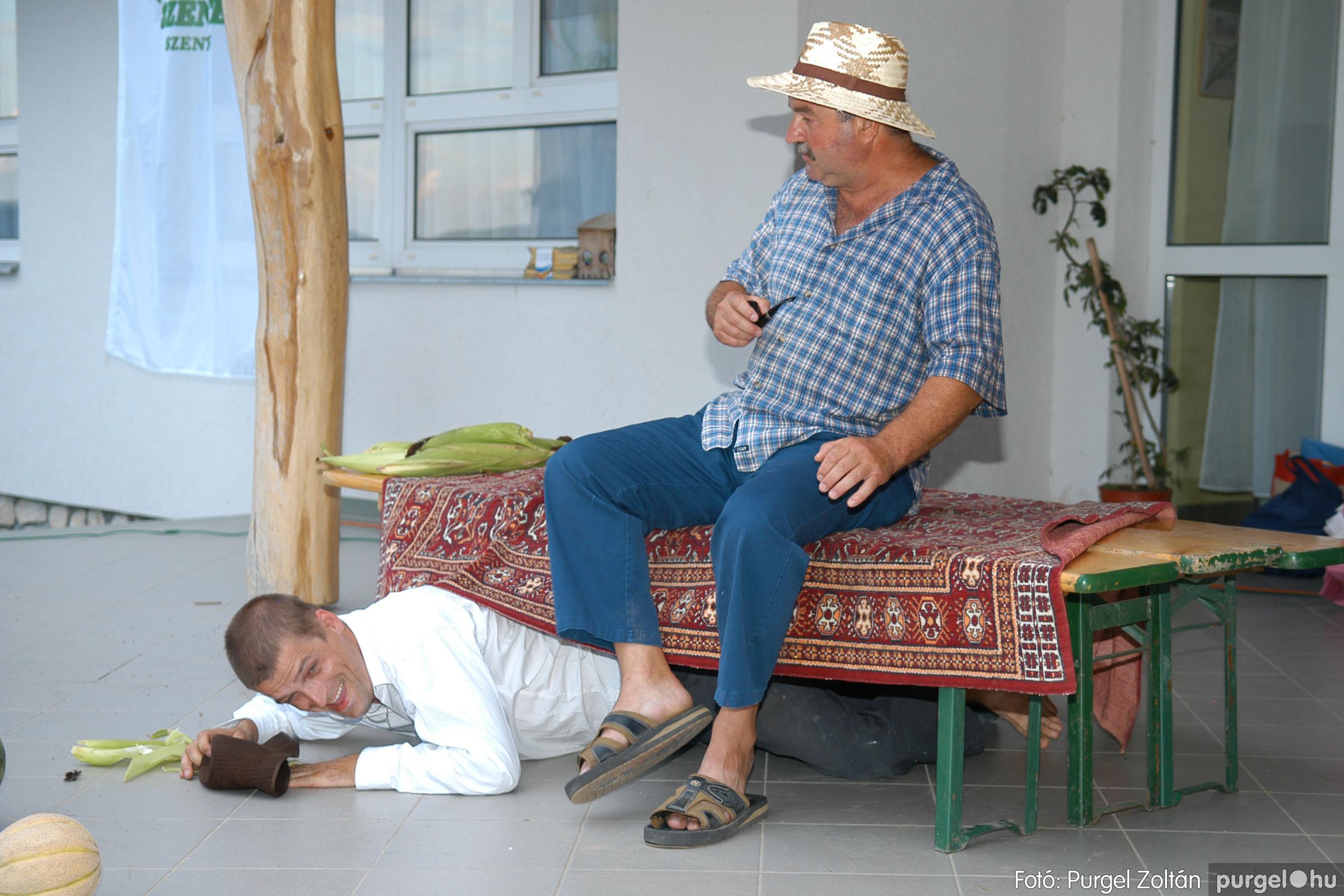 2007.07.28. 131 Szegváriak fellépése a Művészetek völgyében - Fotó:PURGEL ZOLTÁN© DSC_0406q.jpg