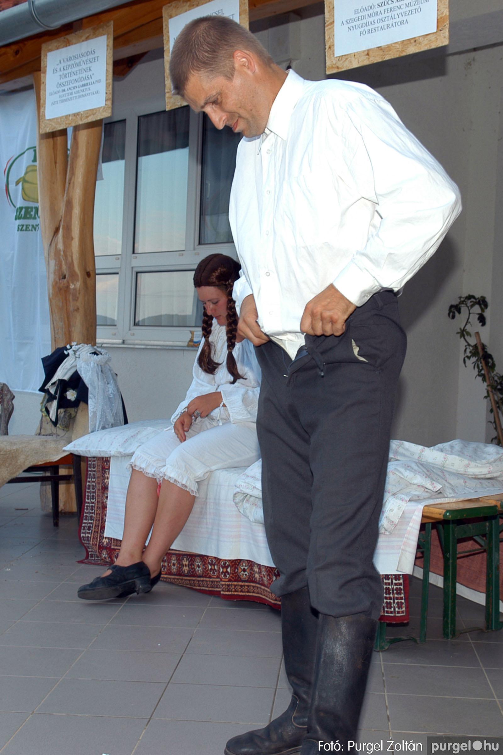 2007.07.28. 101 Szegváriak fellépése a Művészetek völgyében - Fotó:PURGEL ZOLTÁN© DSC_0370q.jpg