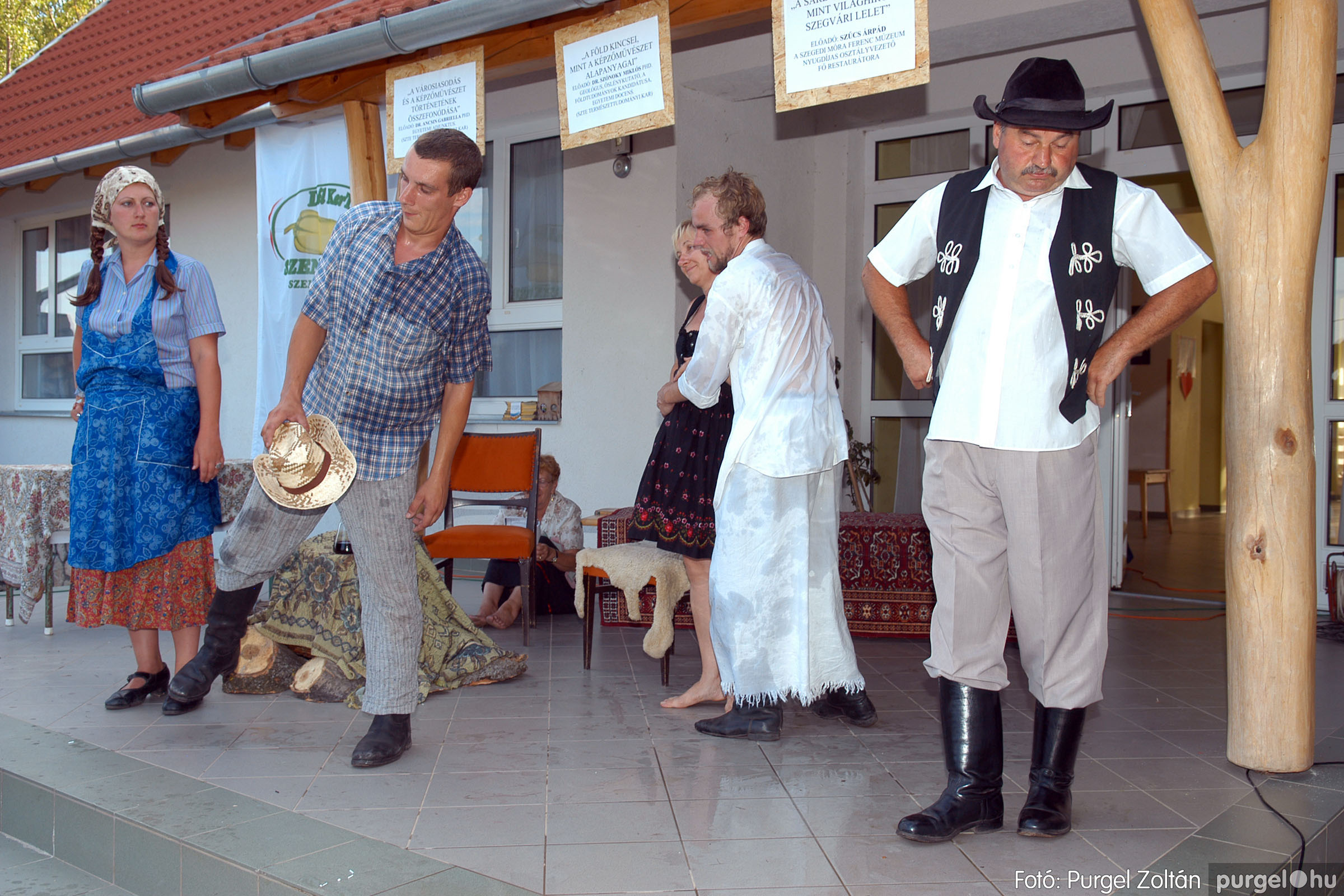 2007.07.28. 095 Szegváriak fellépése a Művészetek völgyében - Fotó:PURGEL ZOLTÁN© DSC_0363q.jpg