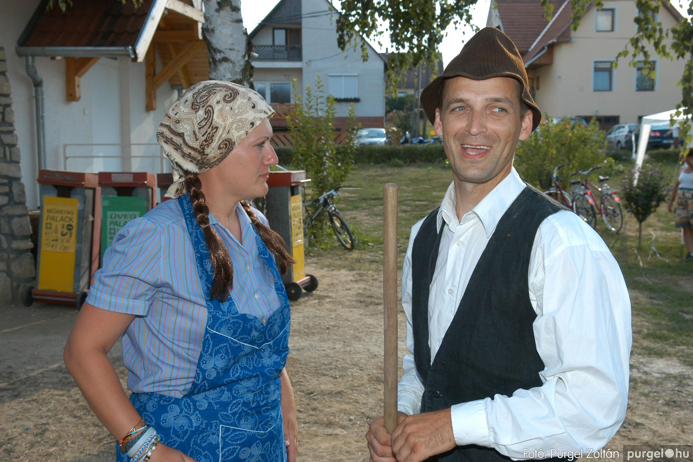 2007.07.28. 068 Szegváriak fellépése a Művészetek völgyében - Fotó:PURGEL ZOLTÁN© DSC_0327q.jpg
