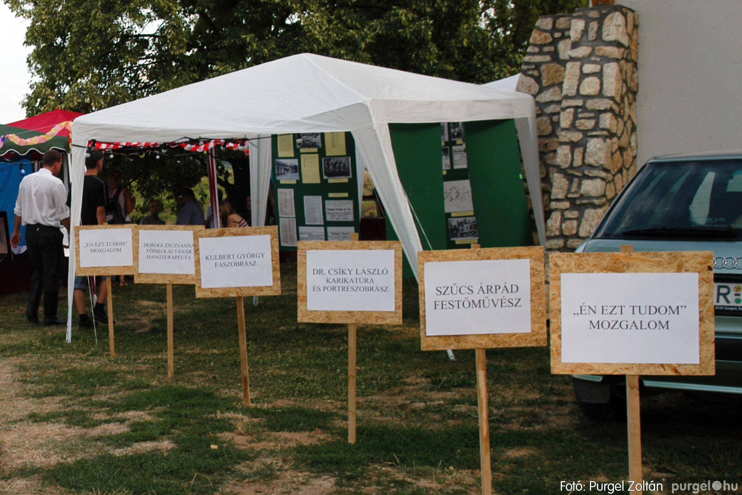 2007.07.28. 054 Szegváriak fellépése a Művészetek völgyében - Fotó:PURGEL ZOLTÁN© DSC_0309q.jpg