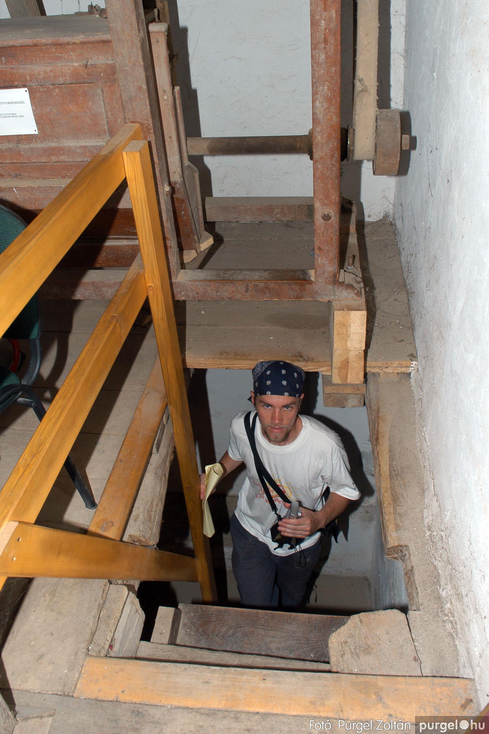2007.07.28. 020 Szegváriak fellépése a Művészetek völgyében - Fotó:PURGEL ZOLTÁN© DSC_0259q.jpg