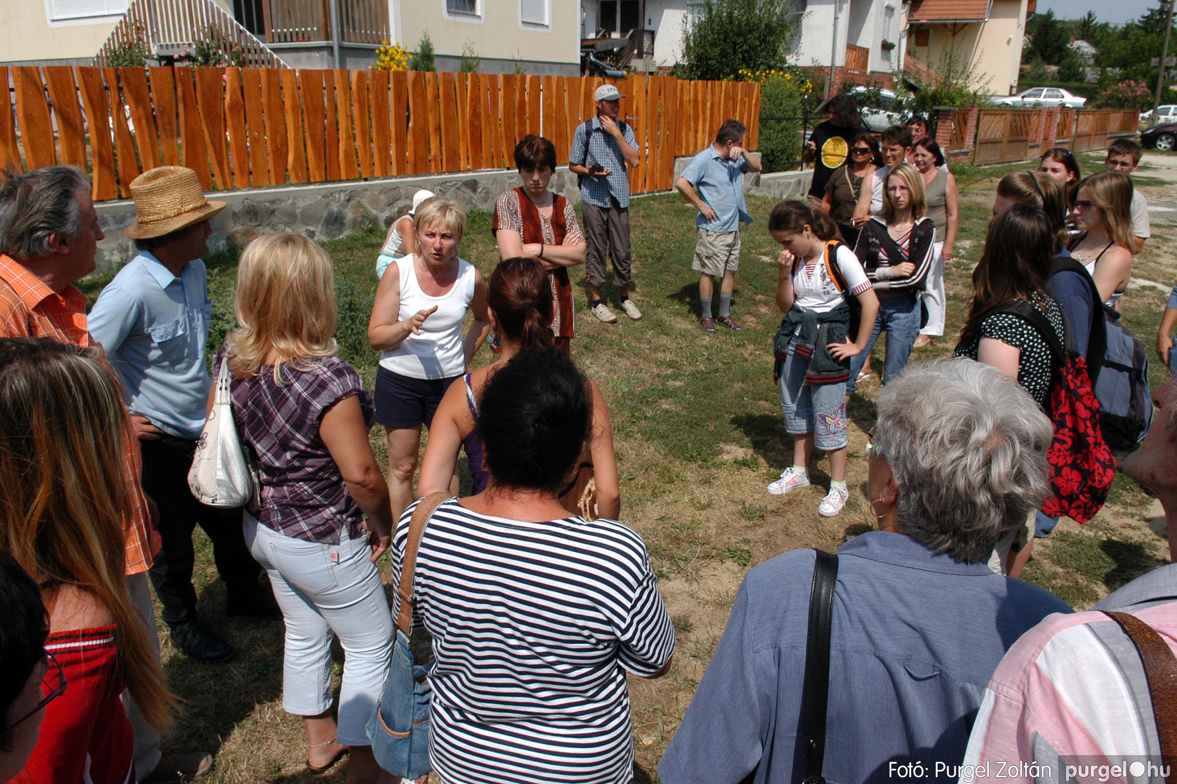 2007.07.28. 002 Szegváriak fellépése a Művészetek völgyében - Fotó:PURGEL ZOLTÁN© DSC_0227q.jpg