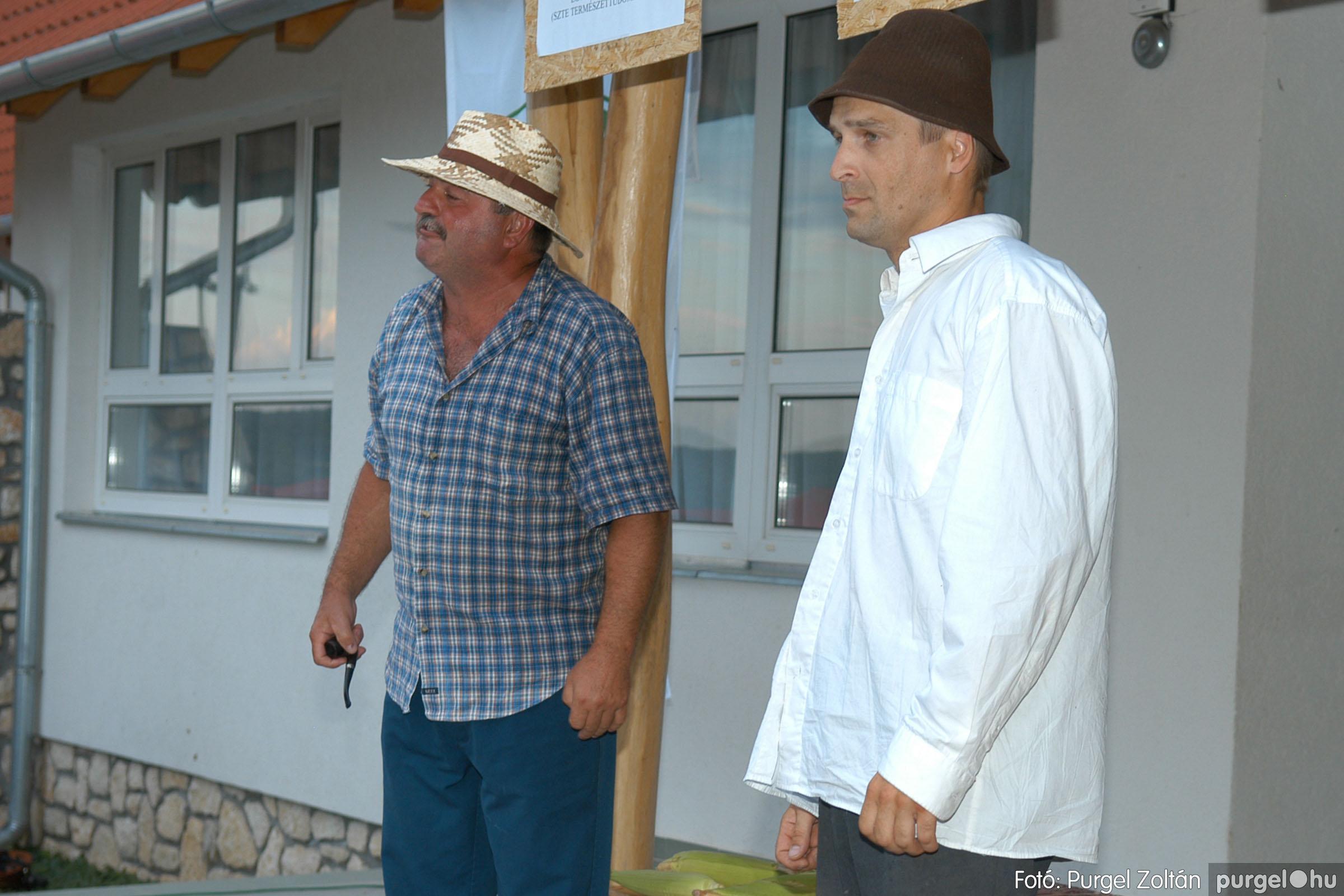 2007.07.28. 144 Szegváriak fellépése a Művészetek völgyében - Fotó:PURGEL ZOLTÁN© DSC_0422q.jpg