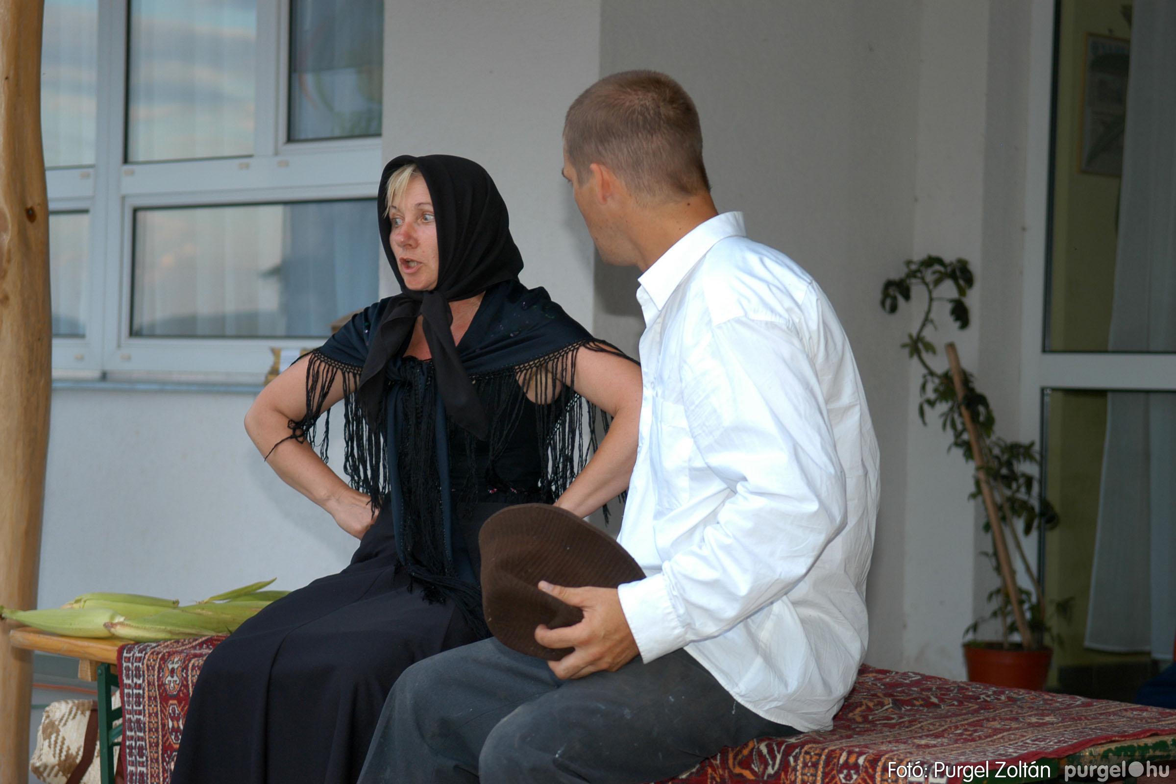 2007.07.28. 139 Szegváriak fellépése a Művészetek völgyében - Fotó:PURGEL ZOLTÁN© DSC_0415q.jpg
