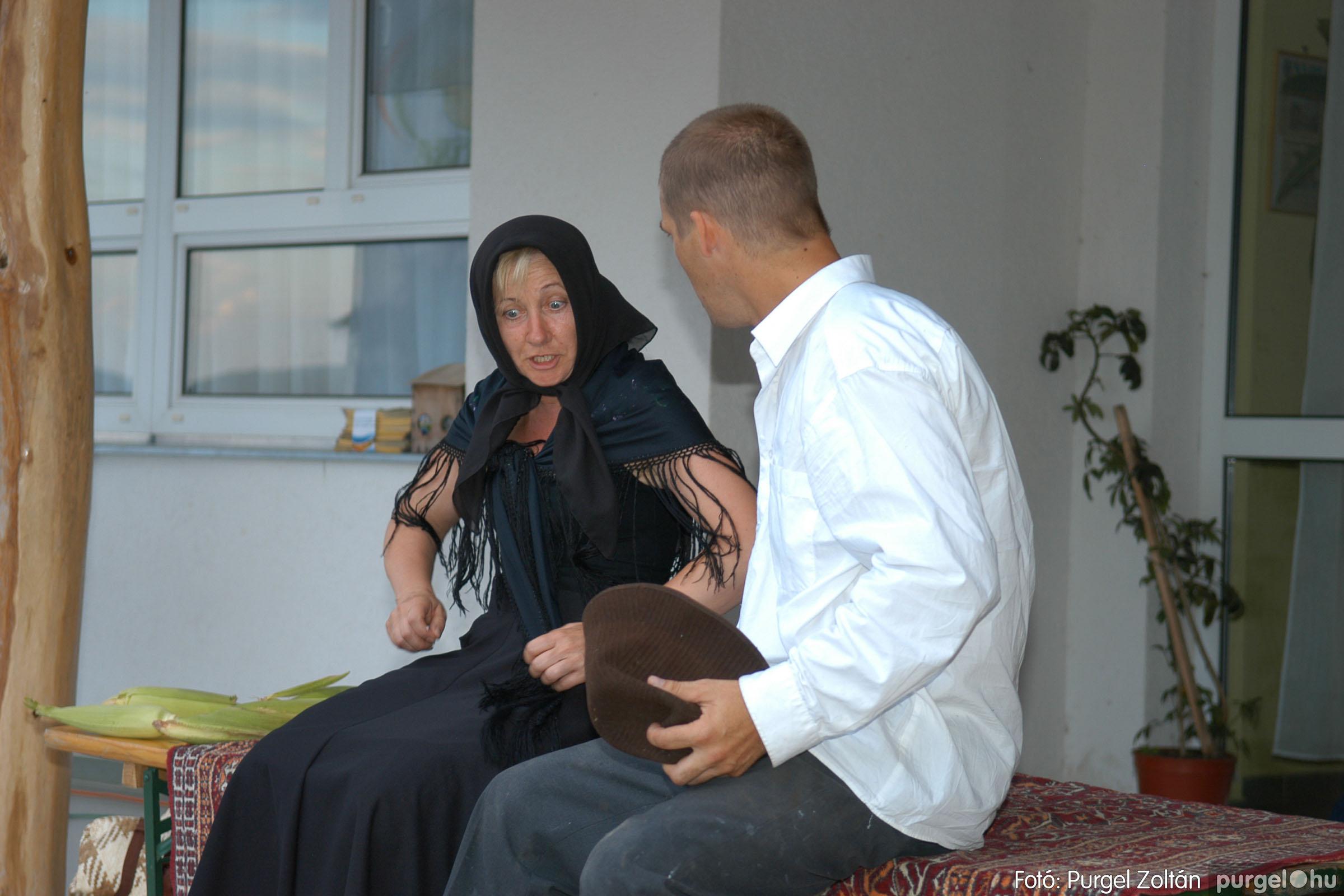 2007.07.28. 138 Szegváriak fellépése a Művészetek völgyében - Fotó:PURGEL ZOLTÁN© DSC_0414q.jpg