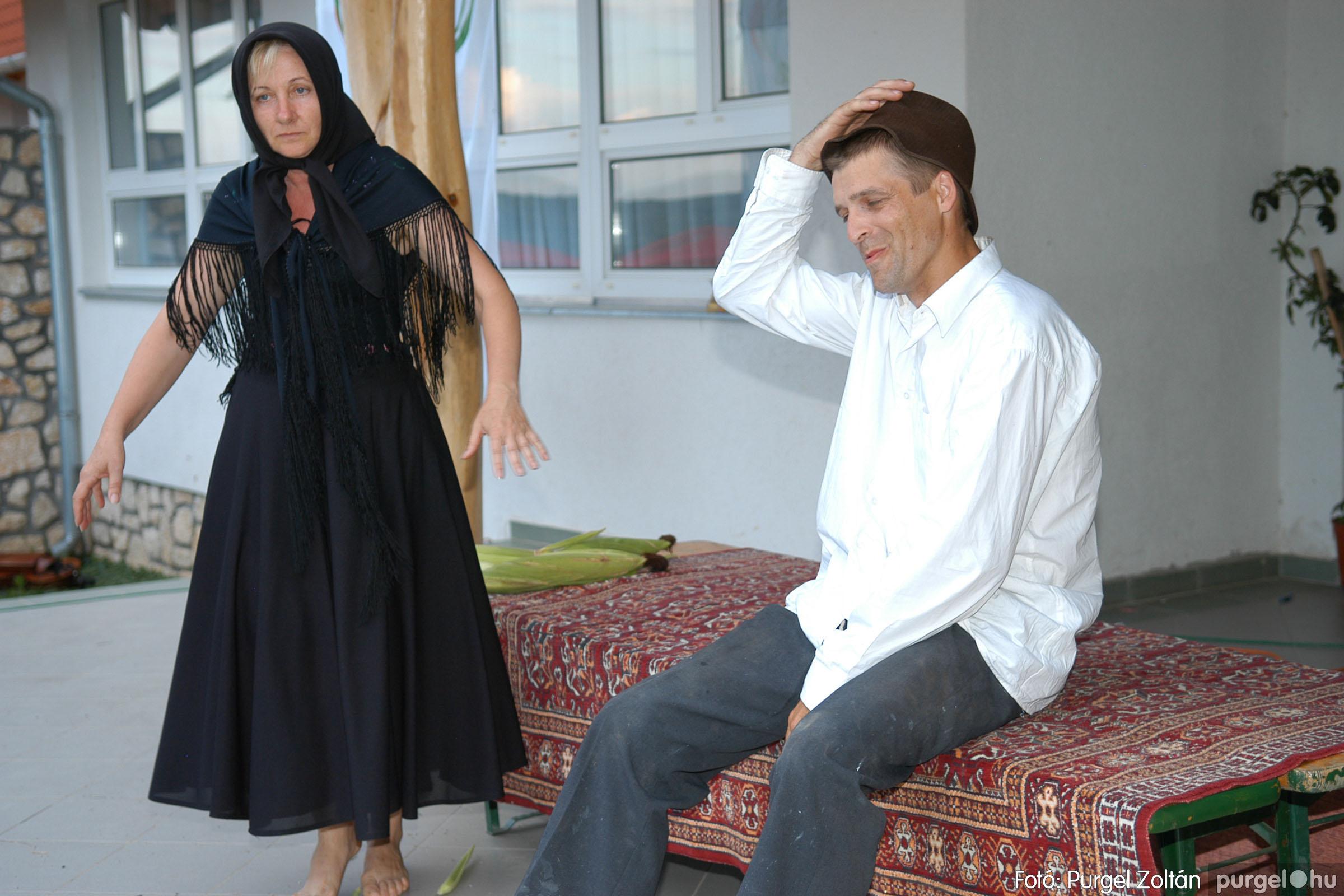 2007.07.28. 135 Szegváriak fellépése a Művészetek völgyében - Fotó:PURGEL ZOLTÁN© DSC_0411q.jpg