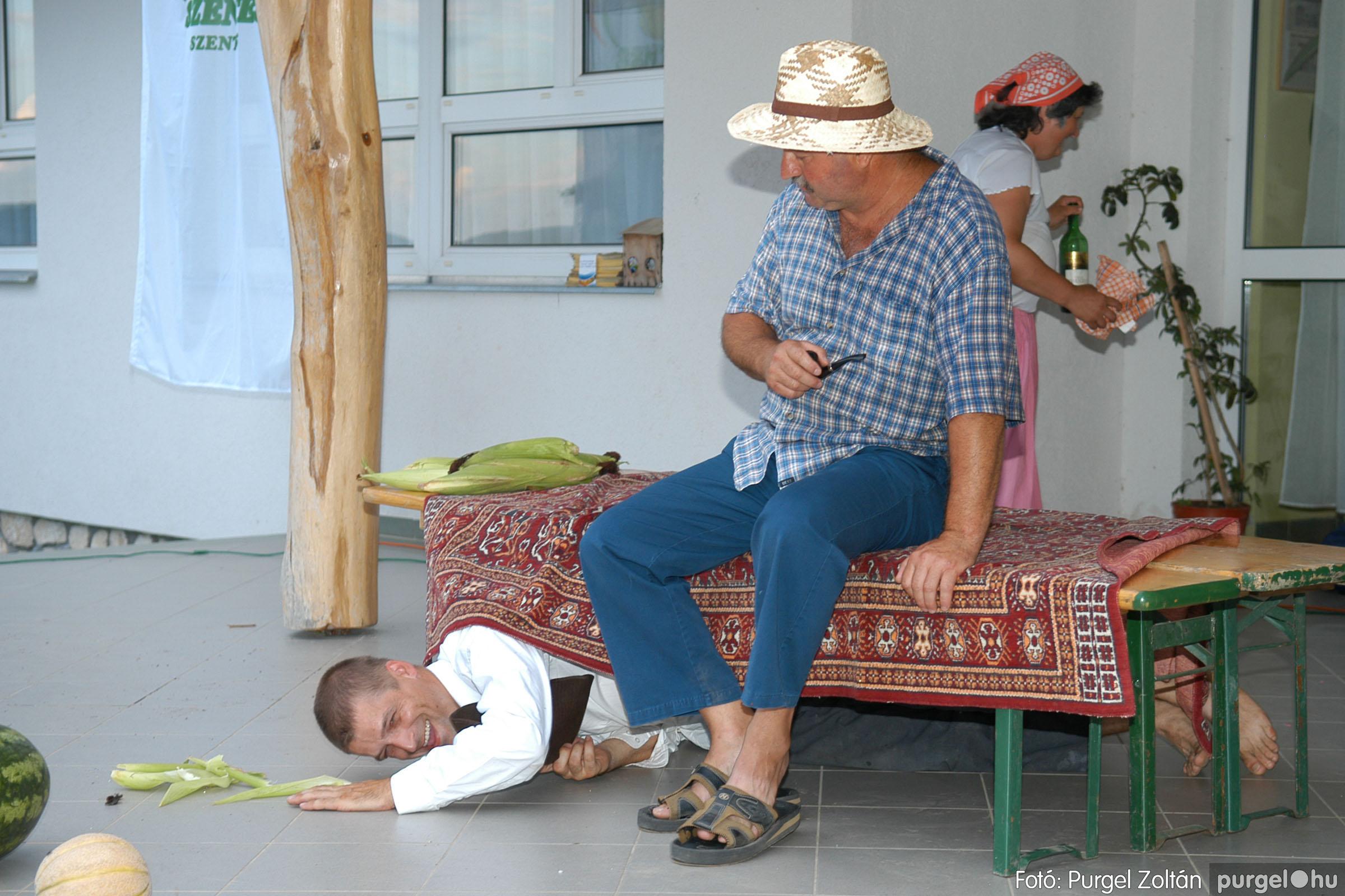 2007.07.28. 130 Szegváriak fellépése a Művészetek völgyében - Fotó:PURGEL ZOLTÁN© DSC_0405q.jpg