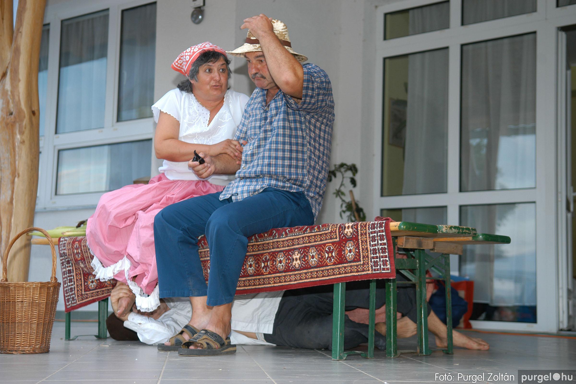2007.07.28. 128 Szegváriak fellépése a Művészetek völgyében - Fotó:PURGEL ZOLTÁN© DSC_0403q.jpg