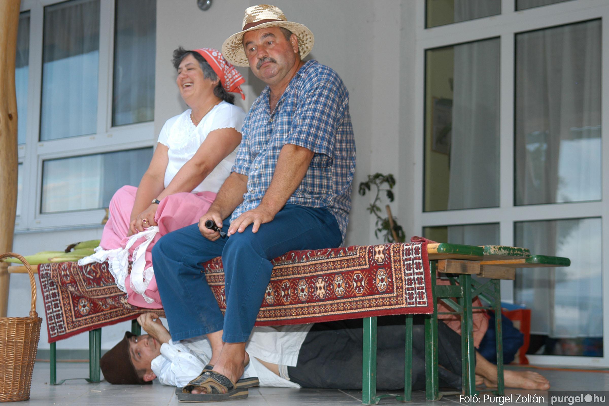 2007.07.28. 126 Szegváriak fellépése a Művészetek völgyében - Fotó:PURGEL ZOLTÁN© DSC_0401q.jpg
