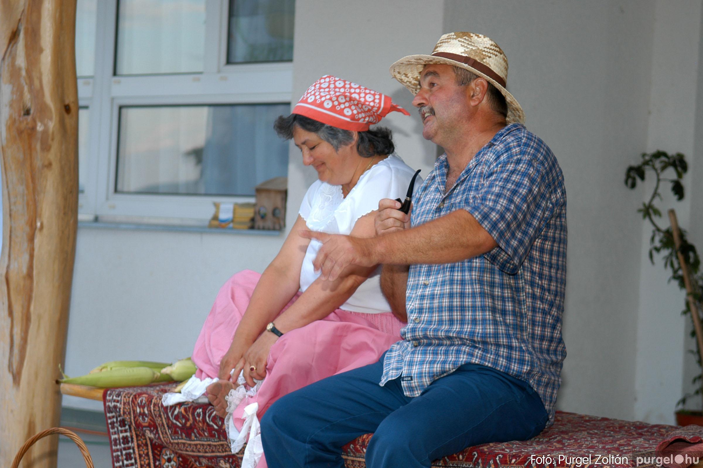 2007.07.28. 124 Szegváriak fellépése a Művészetek völgyében - Fotó:PURGEL ZOLTÁN© DSC_0399q.jpg