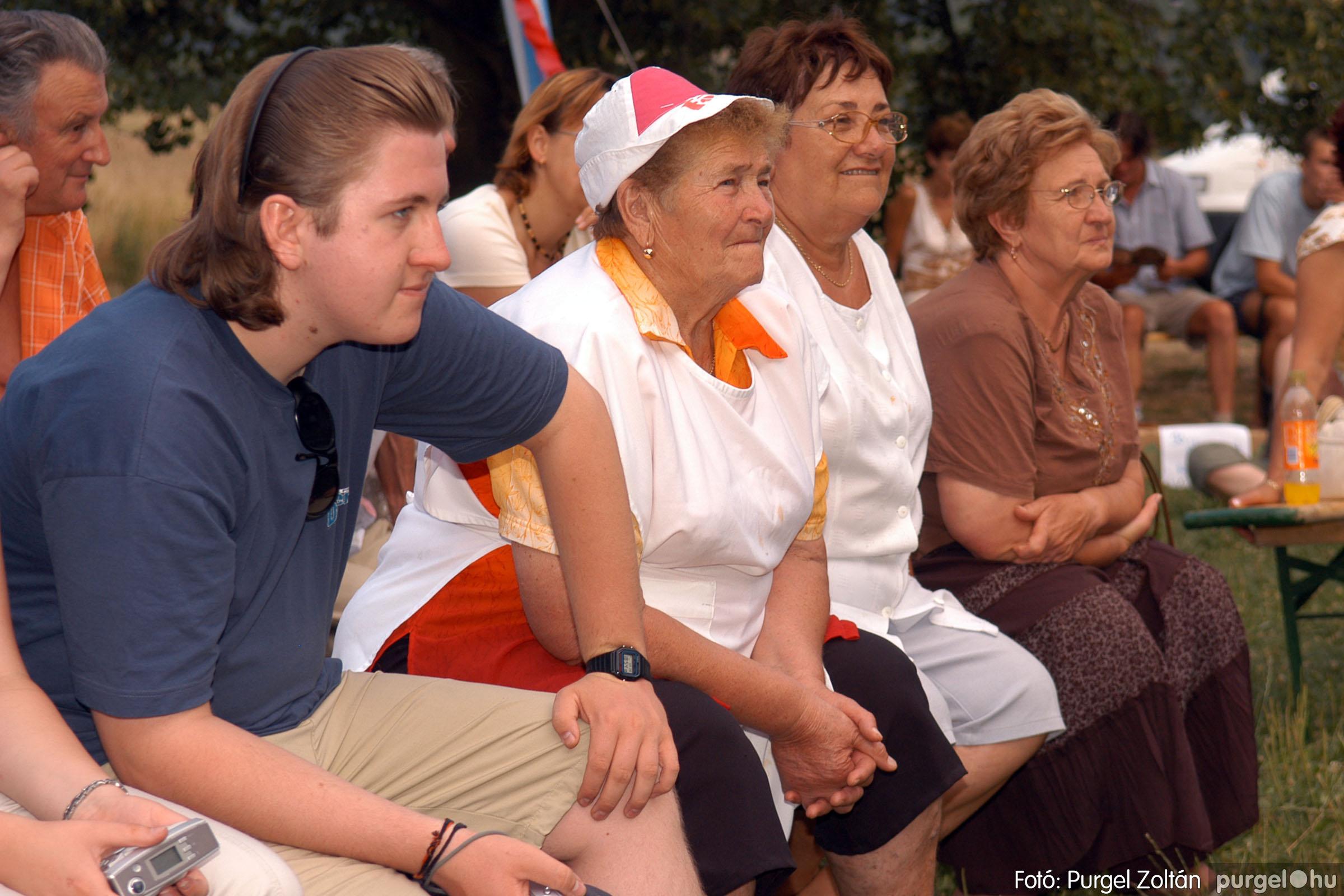 2007.07.28. 120 Szegváriak fellépése a Művészetek völgyében - Fotó:PURGEL ZOLTÁN© DSC_0392q.jpg