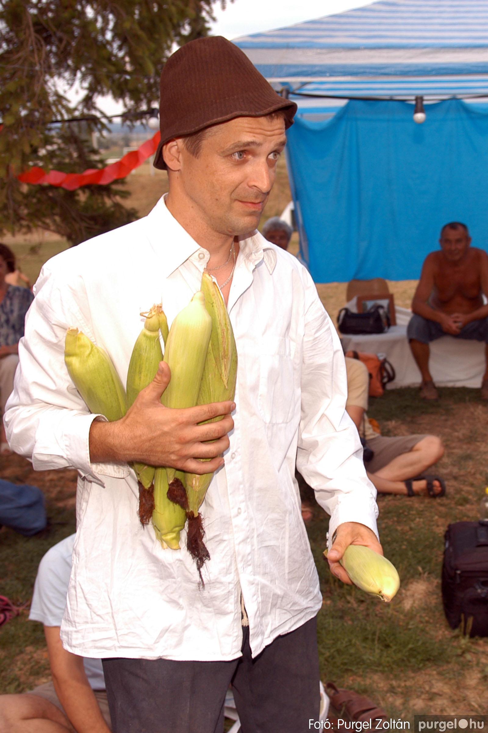 2007.07.28. 118 Szegváriak fellépése a Művészetek völgyében - Fotó:PURGEL ZOLTÁN© DSC_0390q.jpg