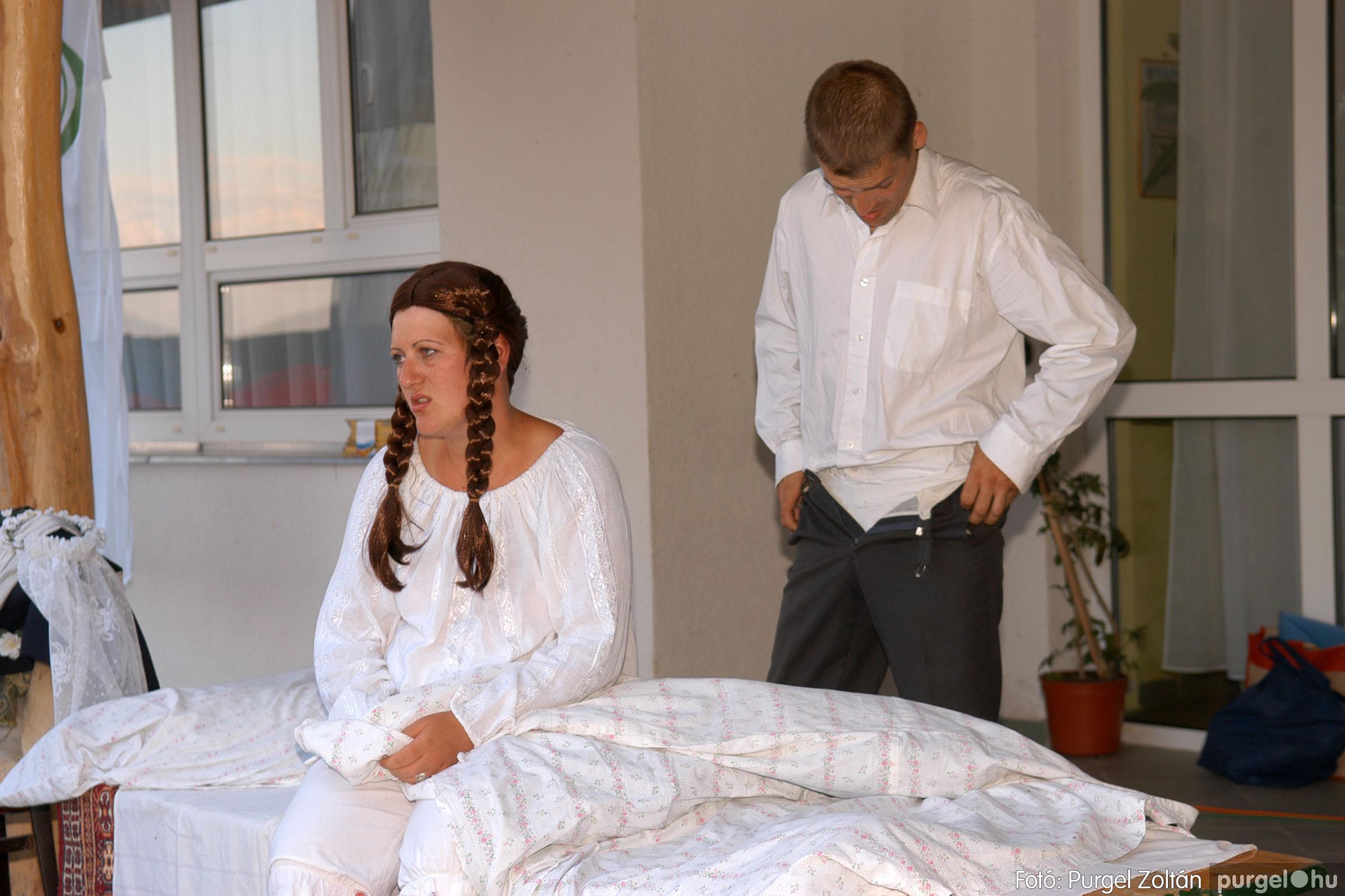 2007.07.28. 115 Szegváriak fellépése a Művészetek völgyében - Fotó:PURGEL ZOLTÁN© DSC_0386q.jpg