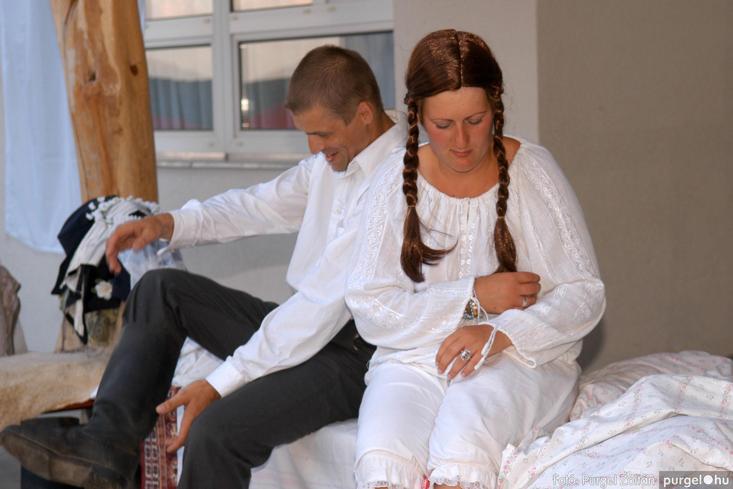 2007.07.28. 113 Szegváriak fellépése a Művészetek völgyében - Fotó:PURGEL ZOLTÁN© DSC_0384q.jpg