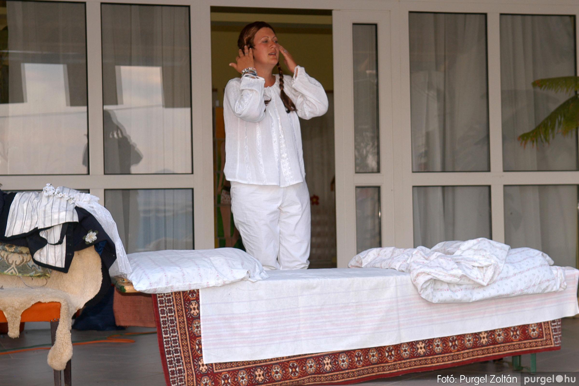 2007.07.28. 108 Szegváriak fellépése a Művészetek völgyében - Fotó:PURGEL ZOLTÁN© DSC_0378q.jpg